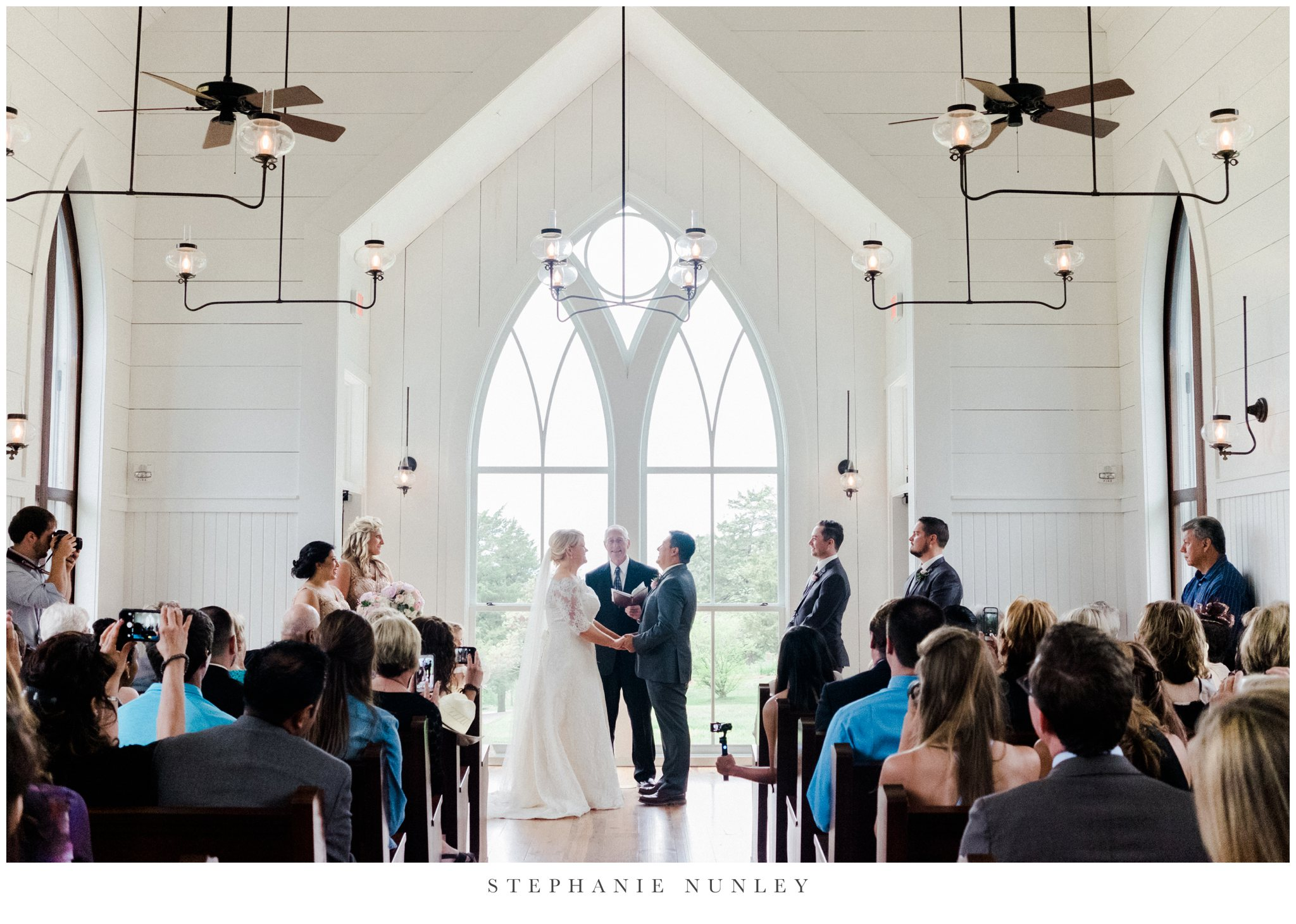 big-cedar-lodge-missouri-wedding-photos-0081.jpg
