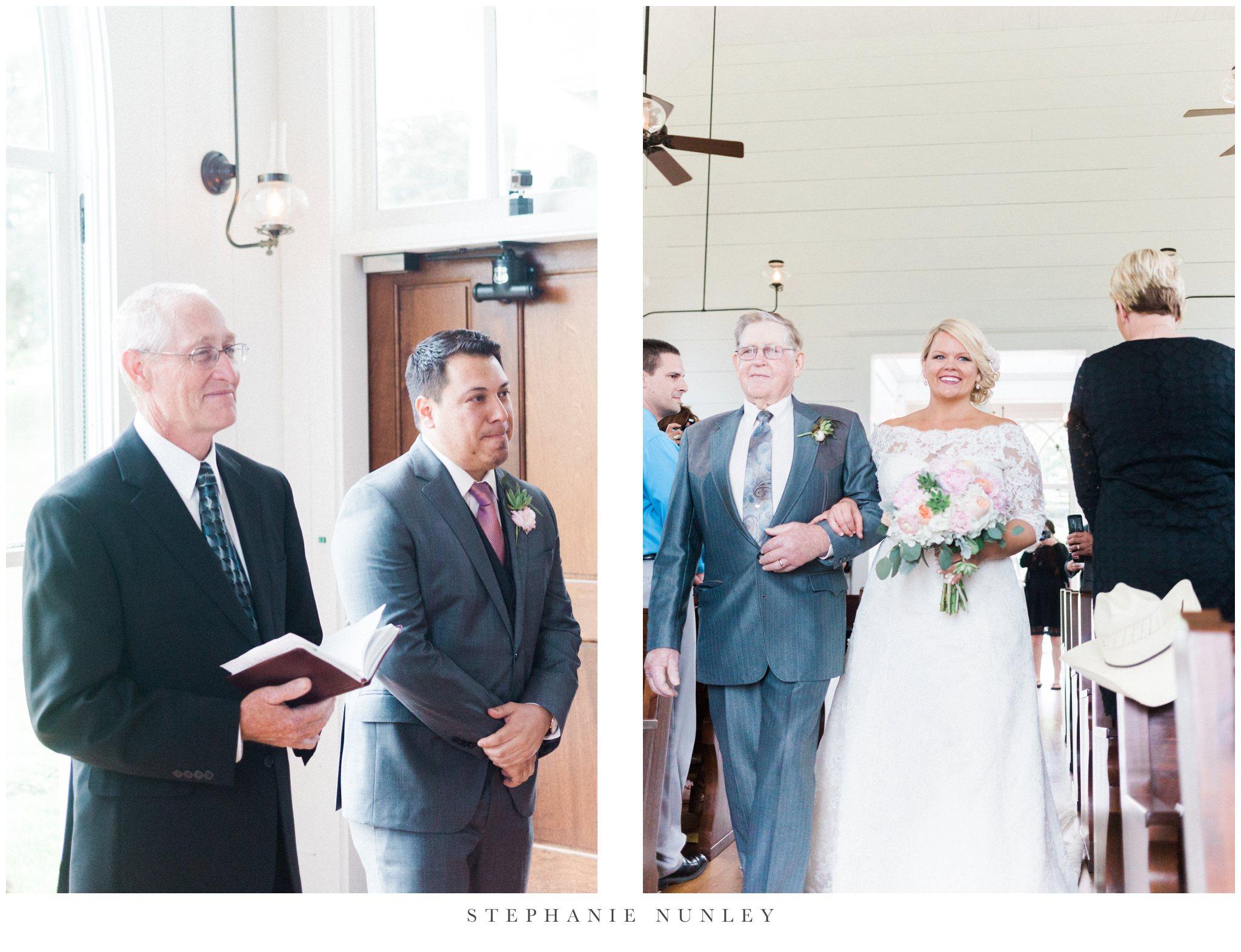 big-cedar-lodge-missouri-wedding-photos-0083.jpg