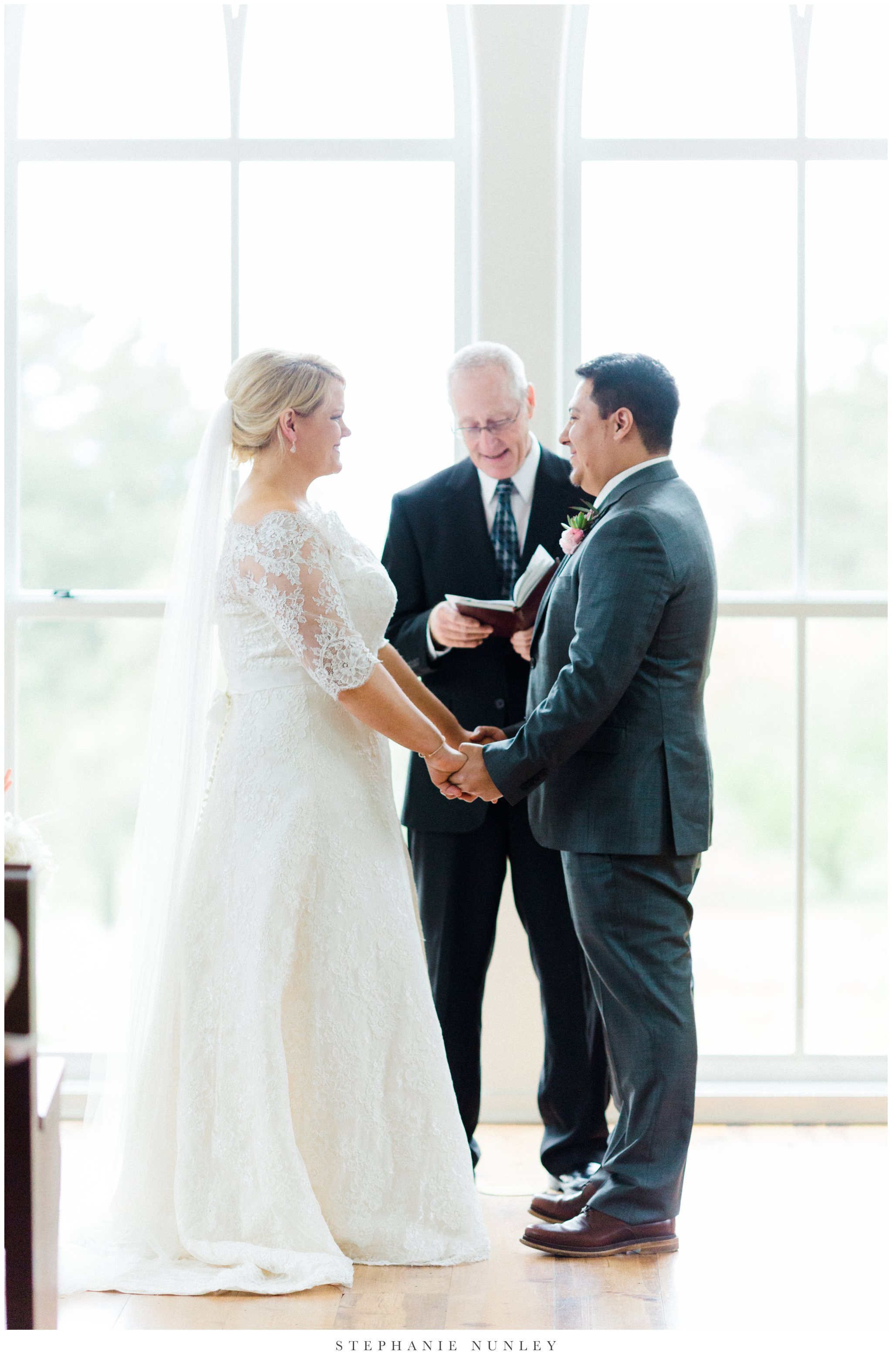 big-cedar-lodge-missouri-wedding-photos-0084.jpg