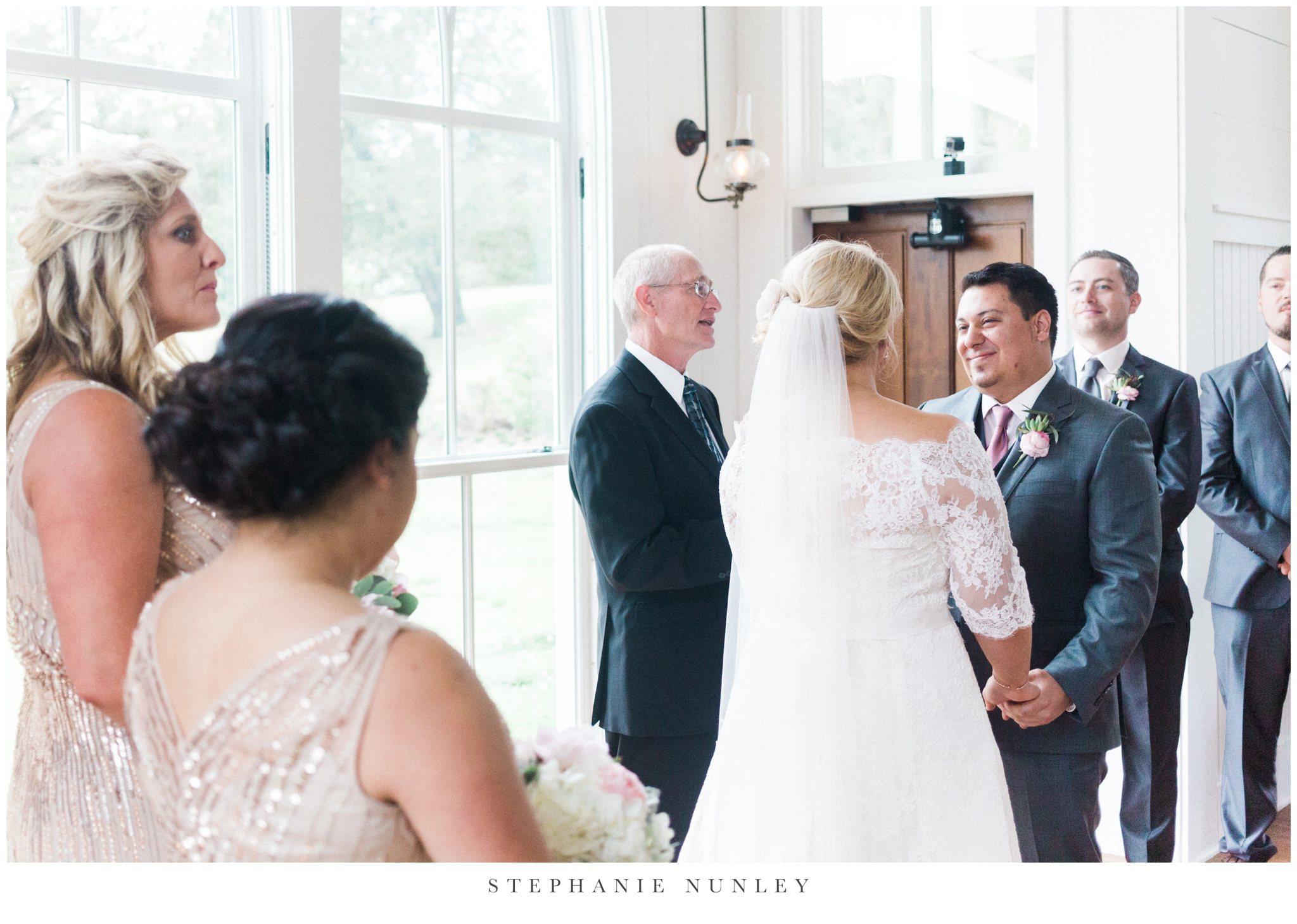 big-cedar-lodge-missouri-wedding-photos-0085.jpg