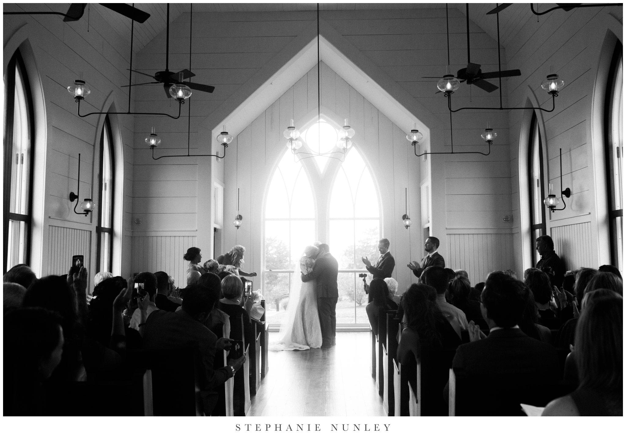 big-cedar-lodge-missouri-wedding-photos-0087.jpg