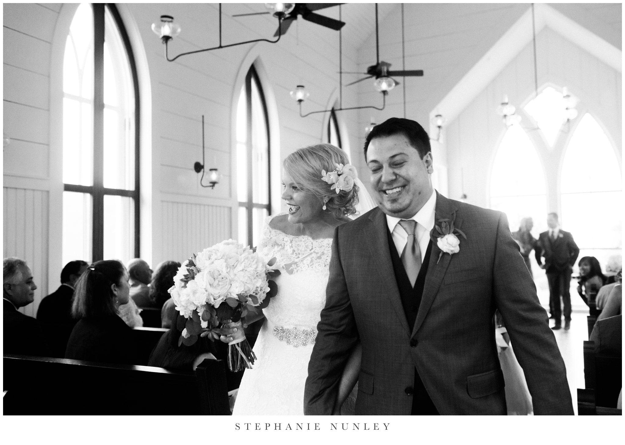 big-cedar-lodge-missouri-wedding-photos-0088.jpg