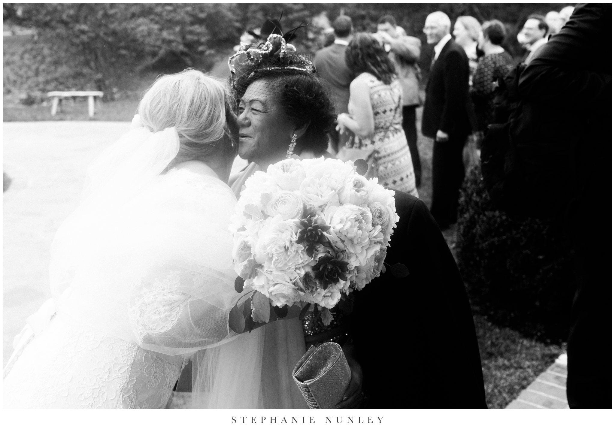 big-cedar-lodge-missouri-wedding-photos-0089.jpg