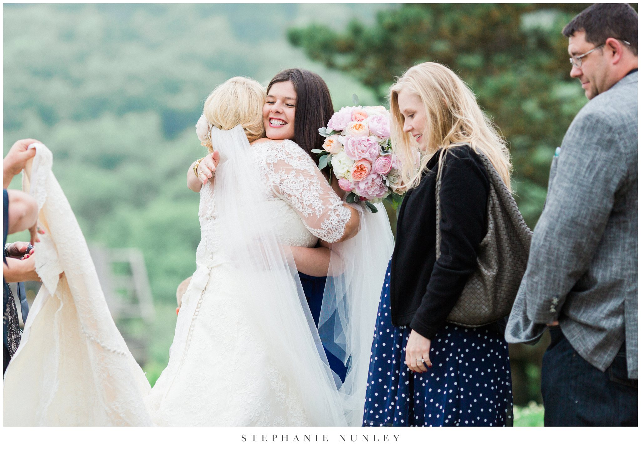 big-cedar-lodge-missouri-wedding-photos-0090.jpg