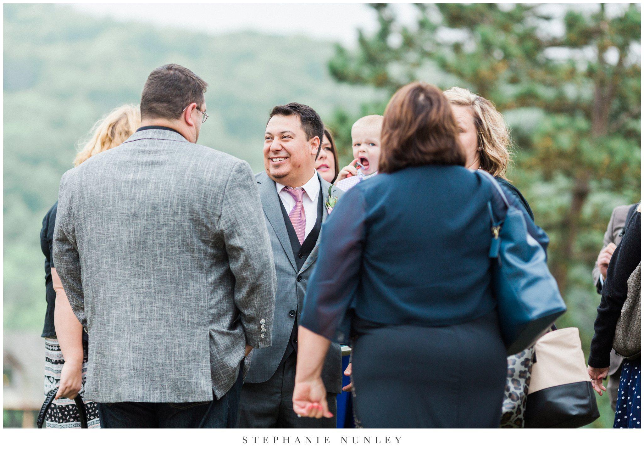 big-cedar-lodge-missouri-wedding-photos-0091.jpg