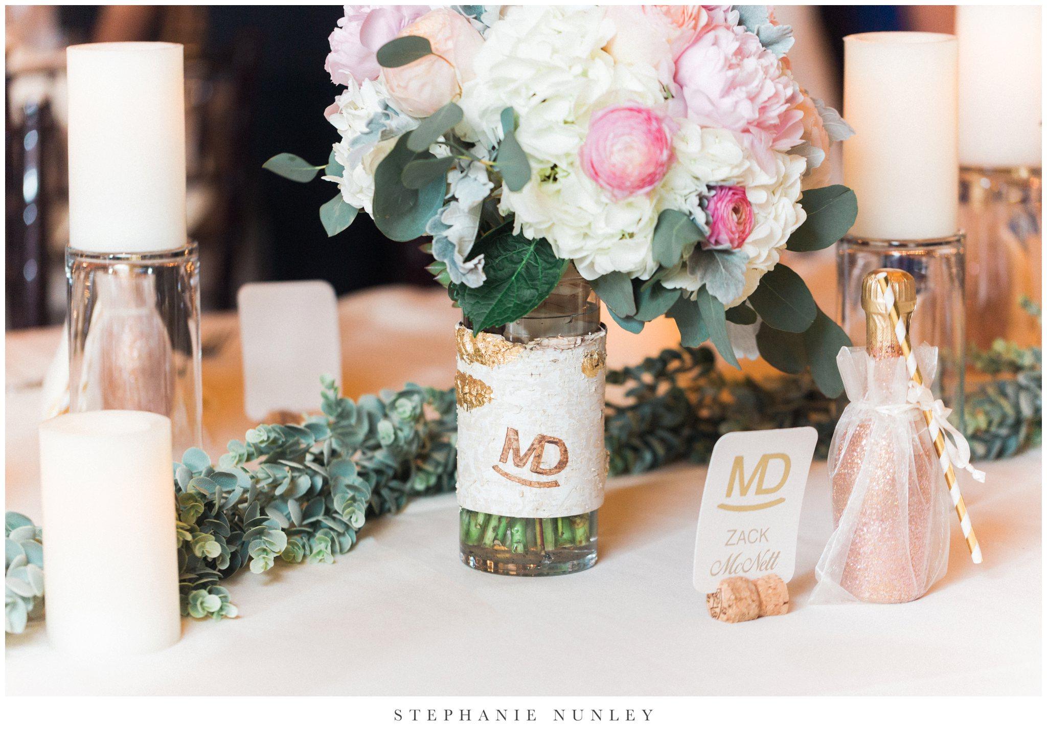 big-cedar-lodge-missouri-wedding-photos-0094.jpg