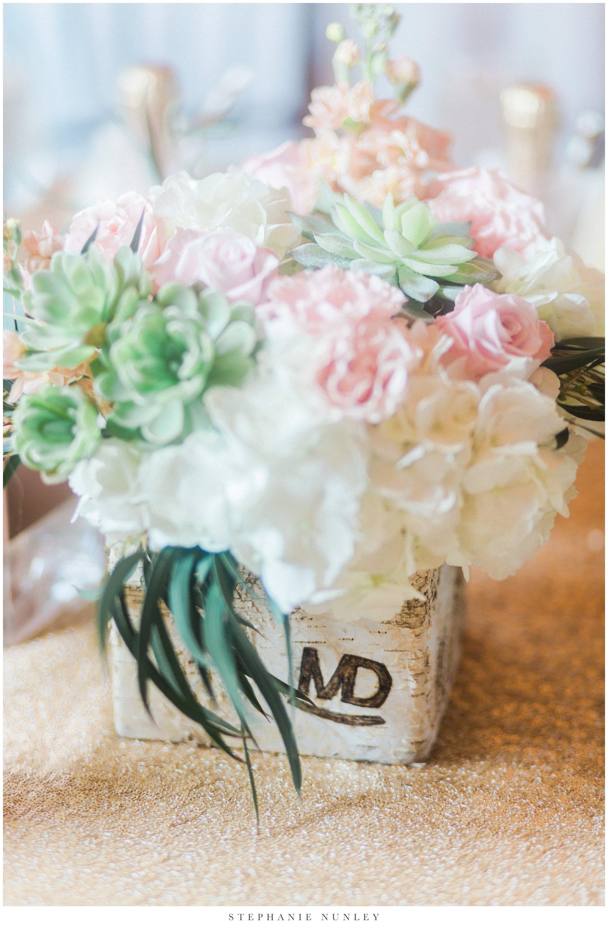 big-cedar-lodge-missouri-wedding-photos-0099.jpg