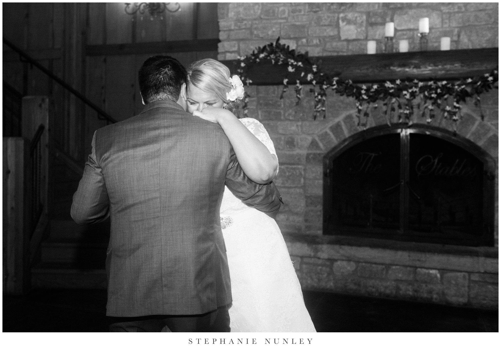big-cedar-lodge-missouri-wedding-photos-0104.jpg