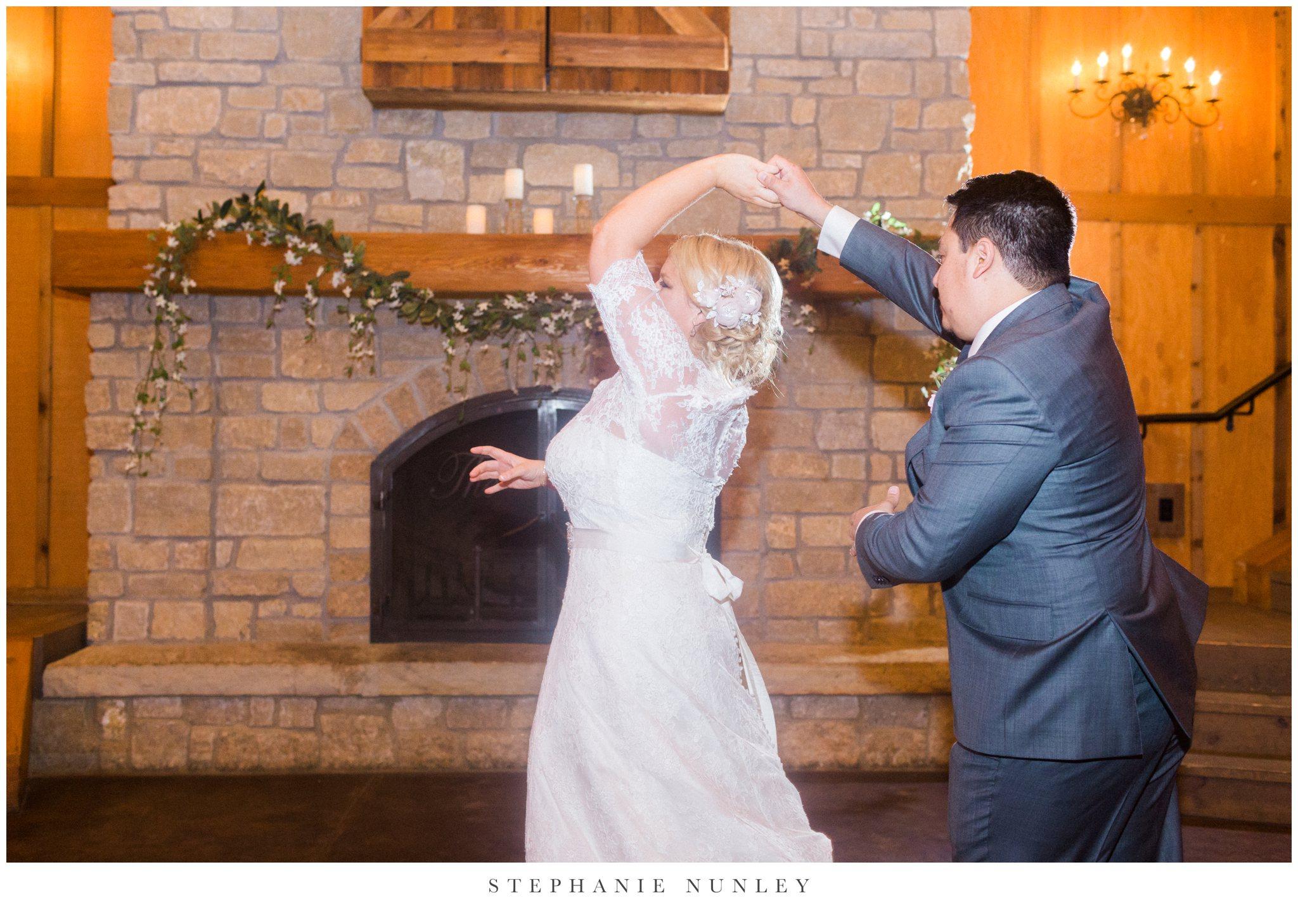 big-cedar-lodge-missouri-wedding-photos-0105.jpg