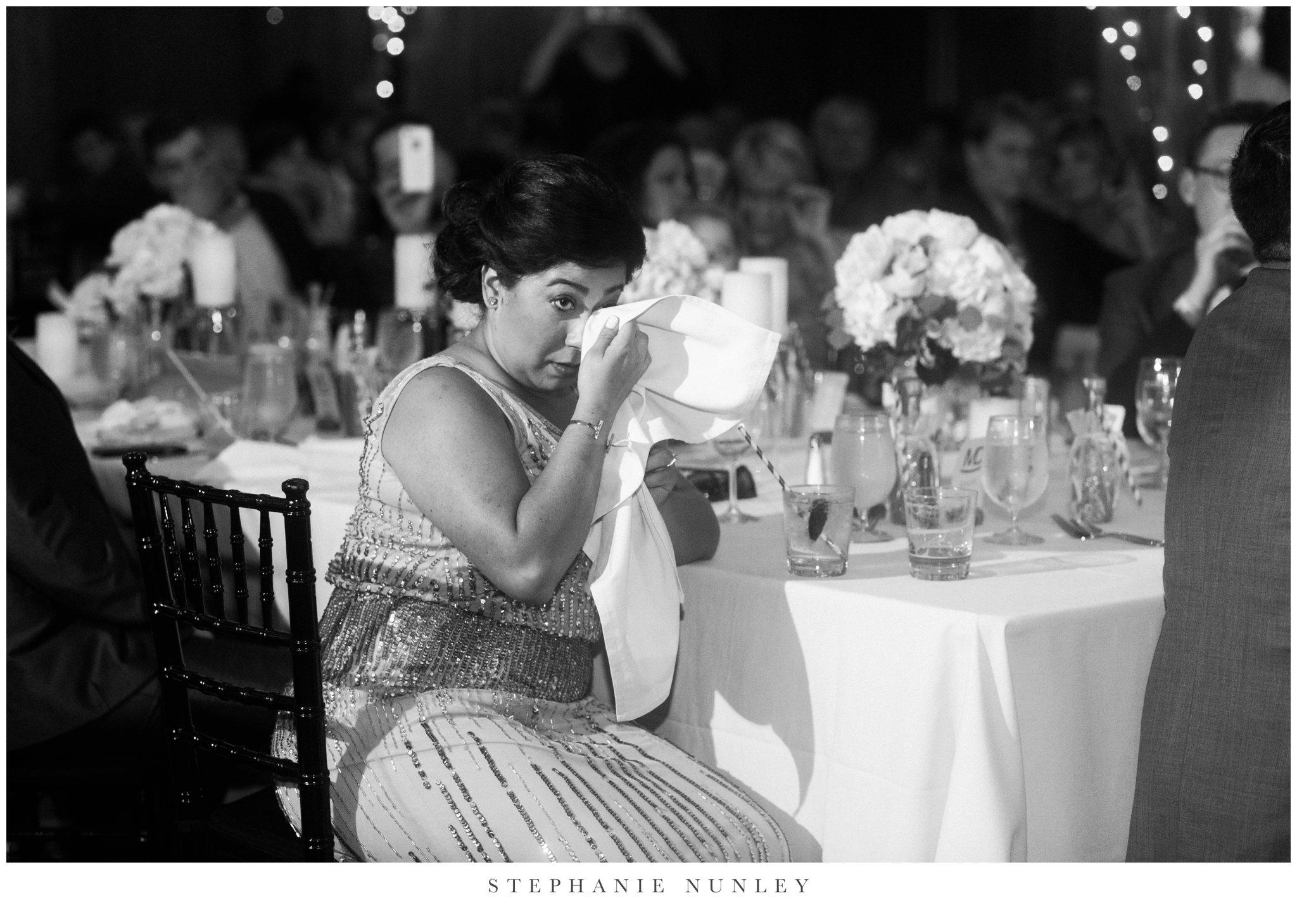 big-cedar-lodge-missouri-wedding-photos-0109.jpg
