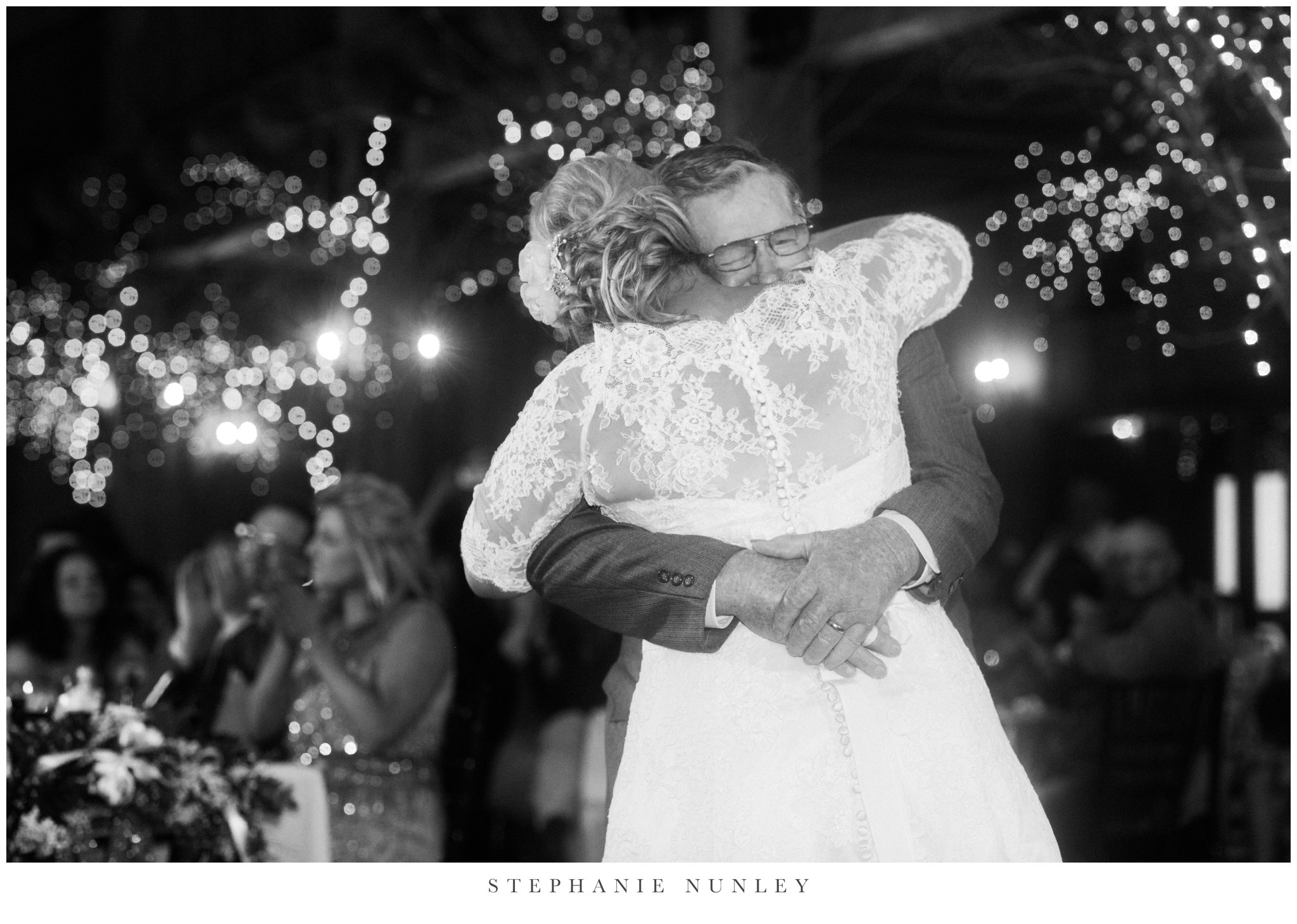 big-cedar-lodge-missouri-wedding-photos-0110.jpg