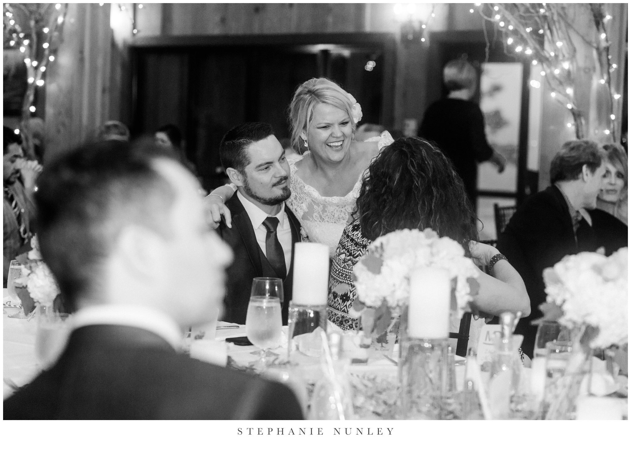big-cedar-lodge-missouri-wedding-photos-0111.jpg