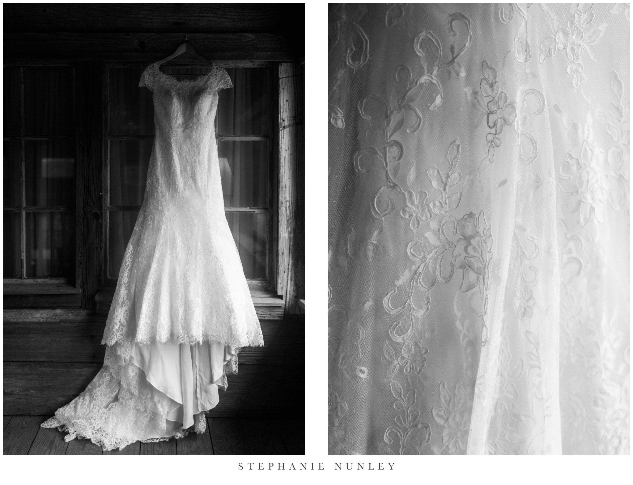 spring-arkansas-wedding-photos-0002.jpg