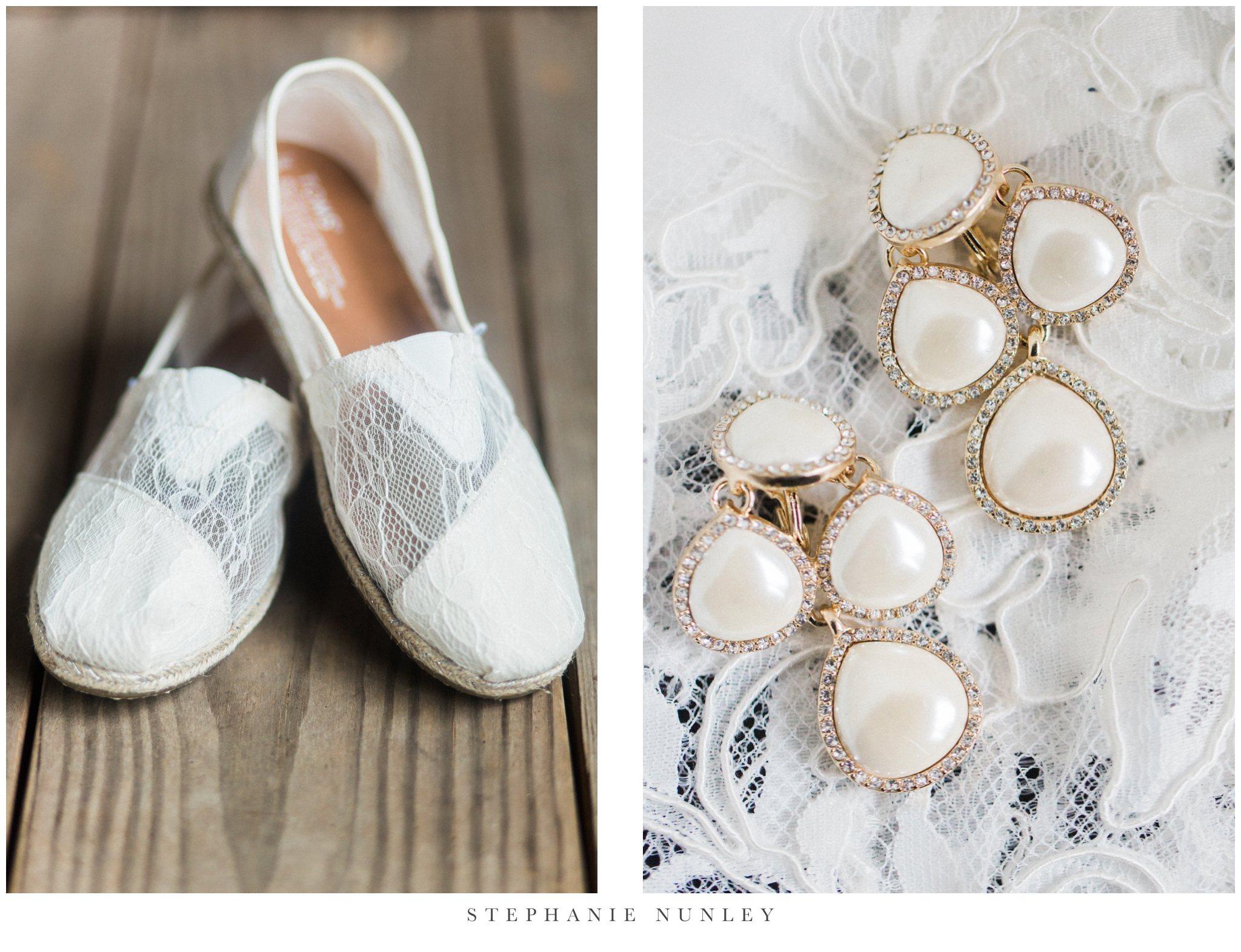 spring-arkansas-wedding-photos-0001.jpg