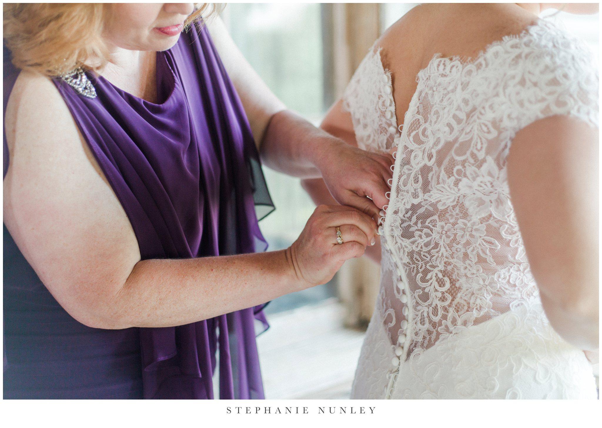 spring-arkansas-wedding-photos-0023.jpg