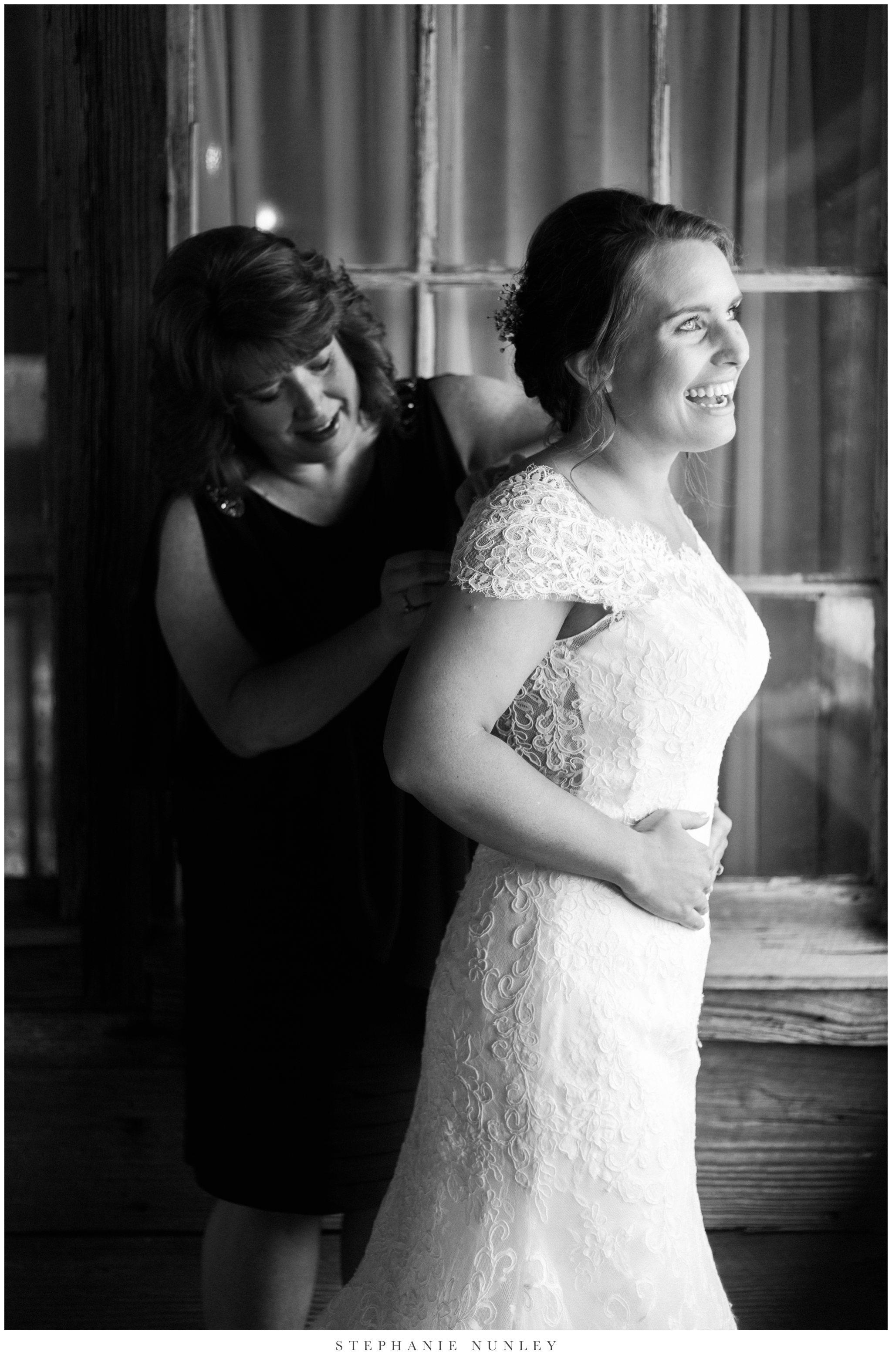 spring-arkansas-wedding-photos-0025.jpg