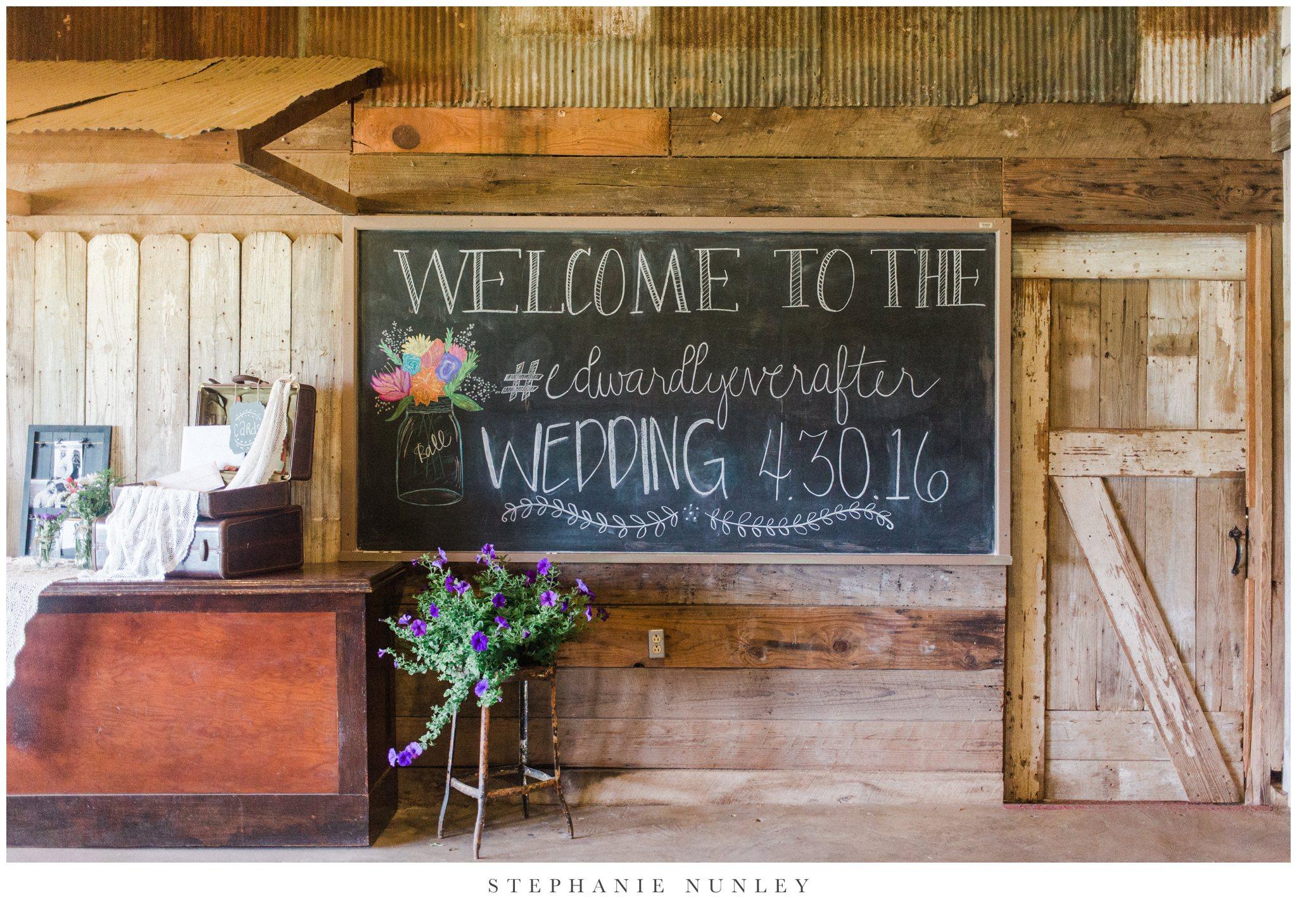 spring-arkansas-wedding-photos-0030.jpg