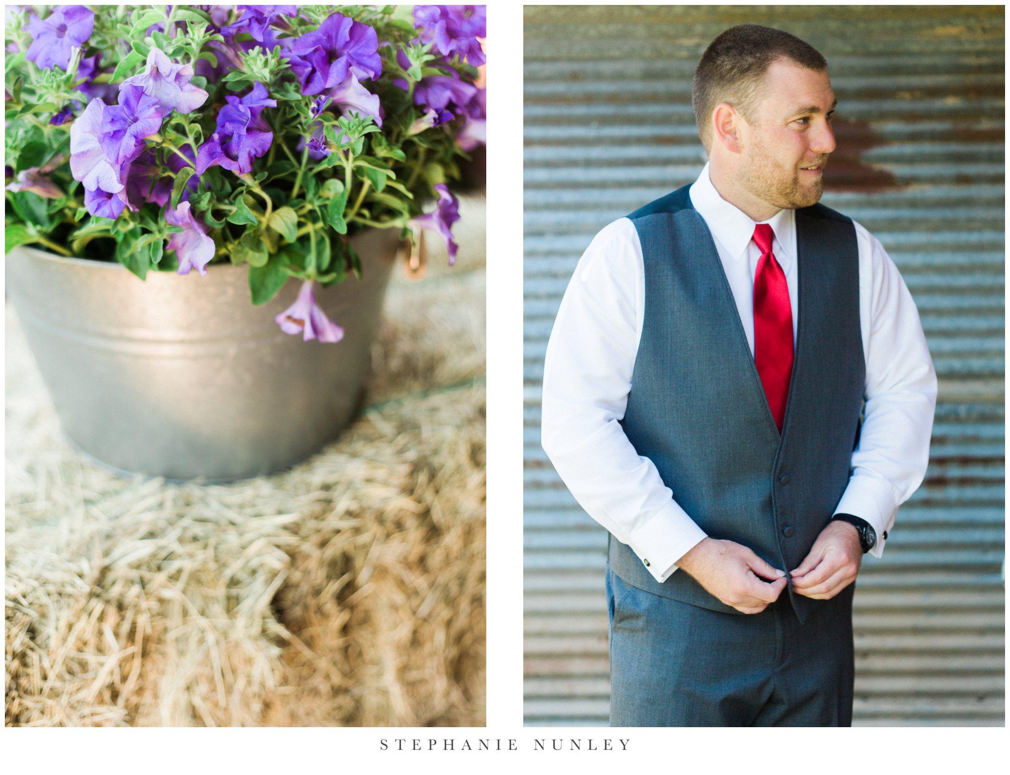 spring-arkansas-wedding-photos-0031.jpg