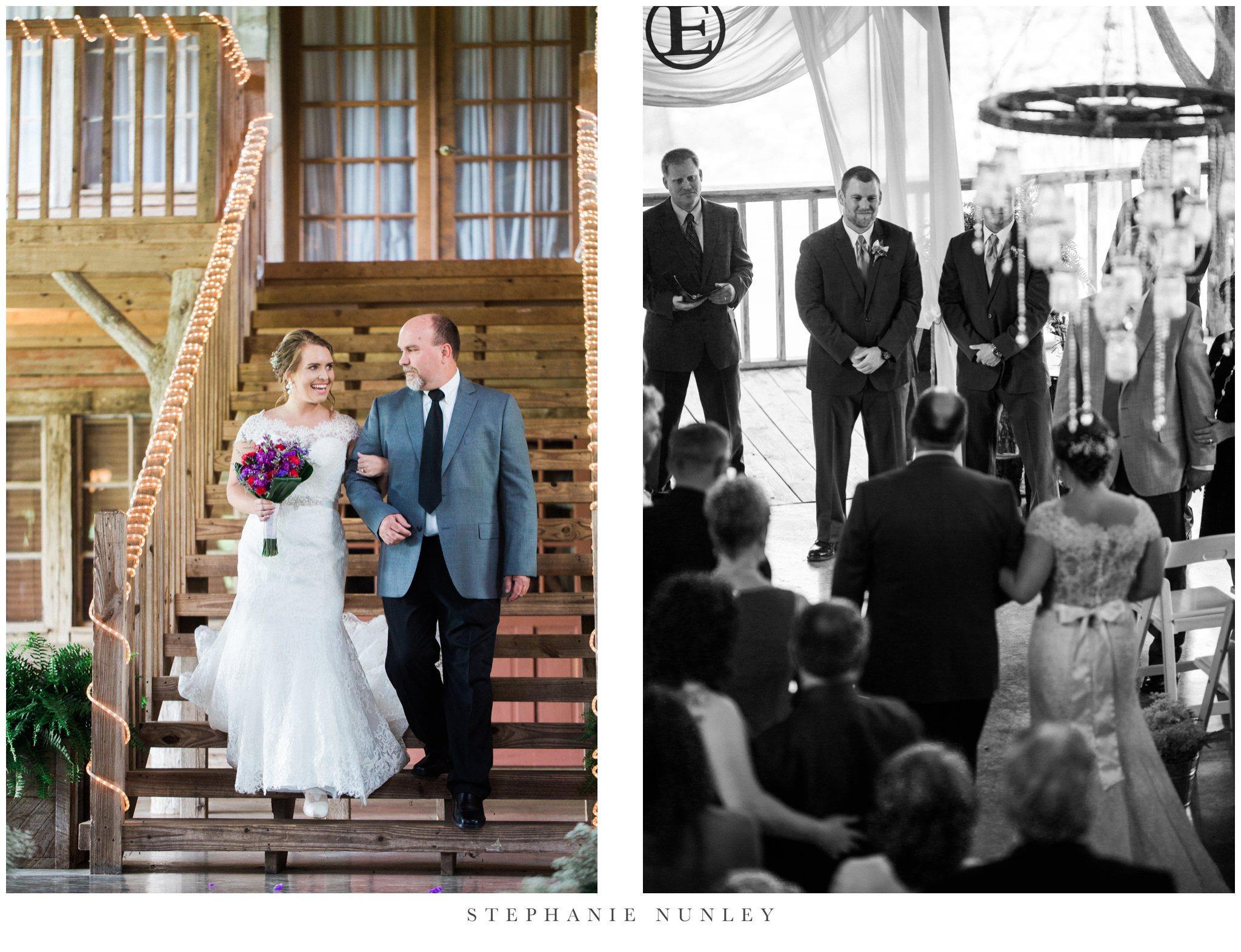 spring-arkansas-wedding-photos-0033.jpg