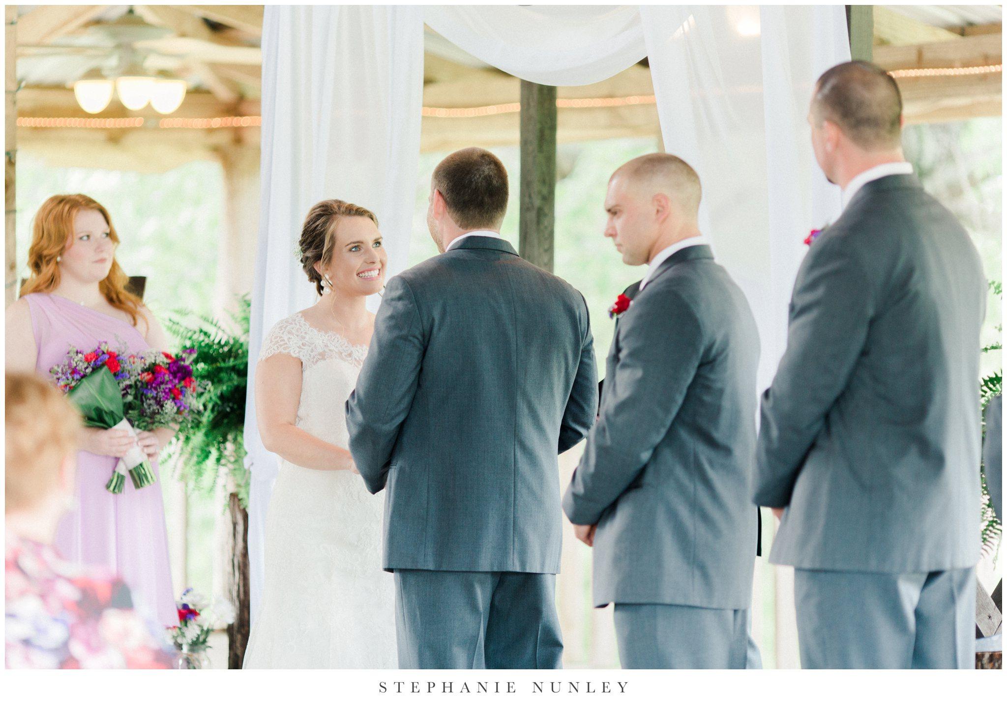 spring-arkansas-wedding-photos-0035.jpg