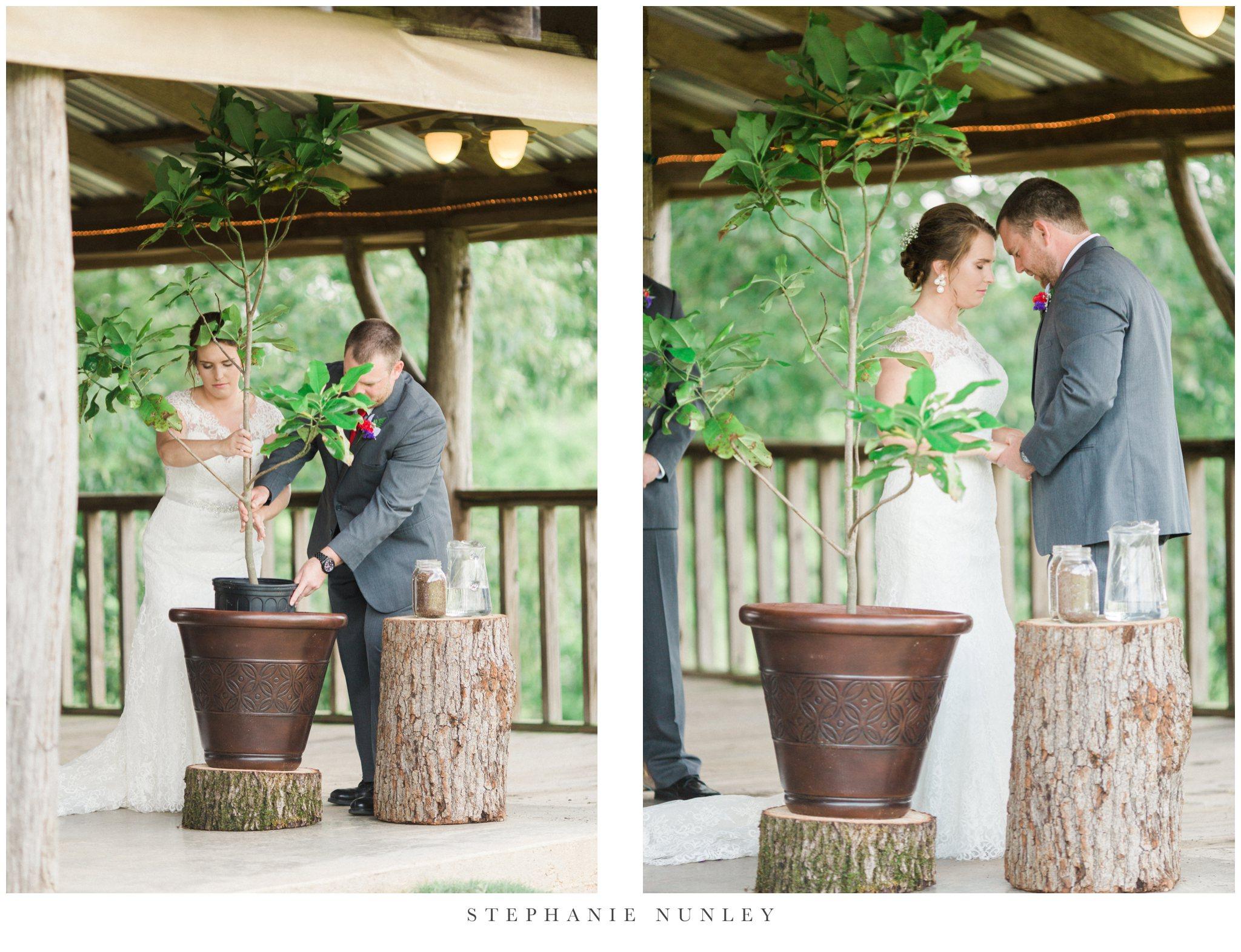 spring-arkansas-wedding-photos-0037.jpg