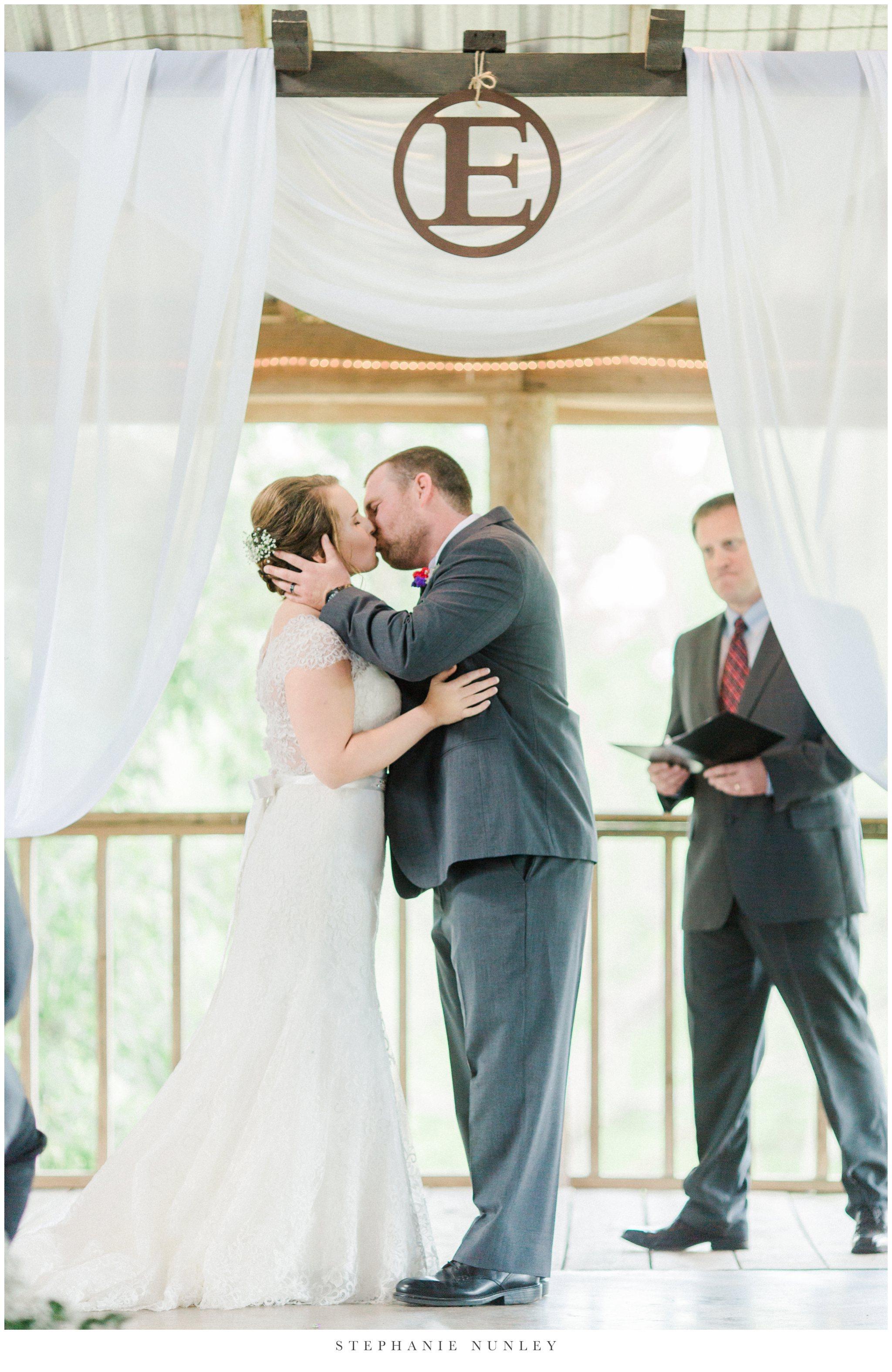 spring-arkansas-wedding-photos-0040.jpg