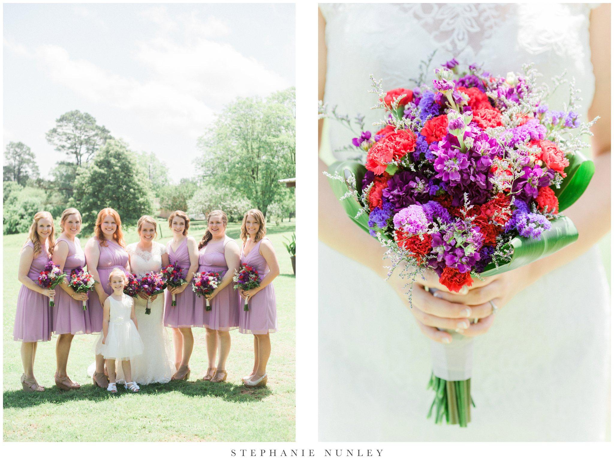 spring-arkansas-wedding-photos-0045.jpg