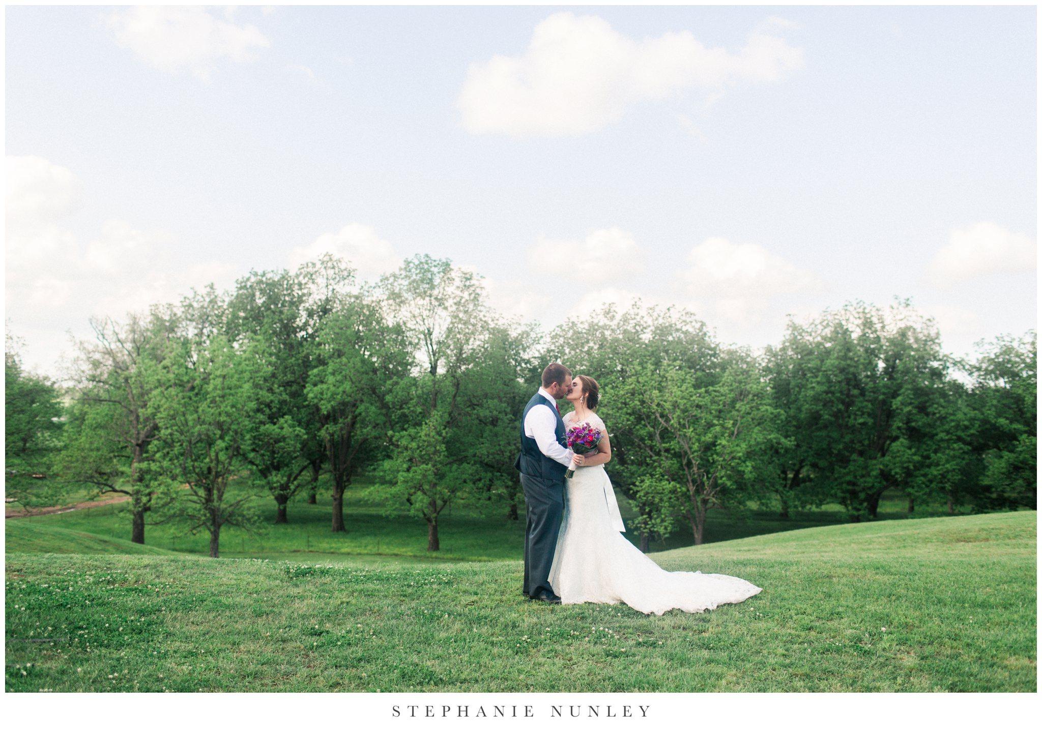 spring-arkansas-wedding-photos-0050.jpg