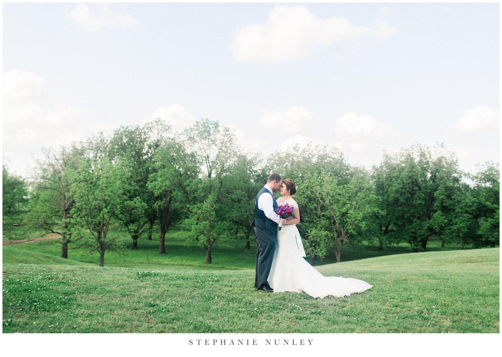 spring-arkansas-wedding-photos-0052.jpg