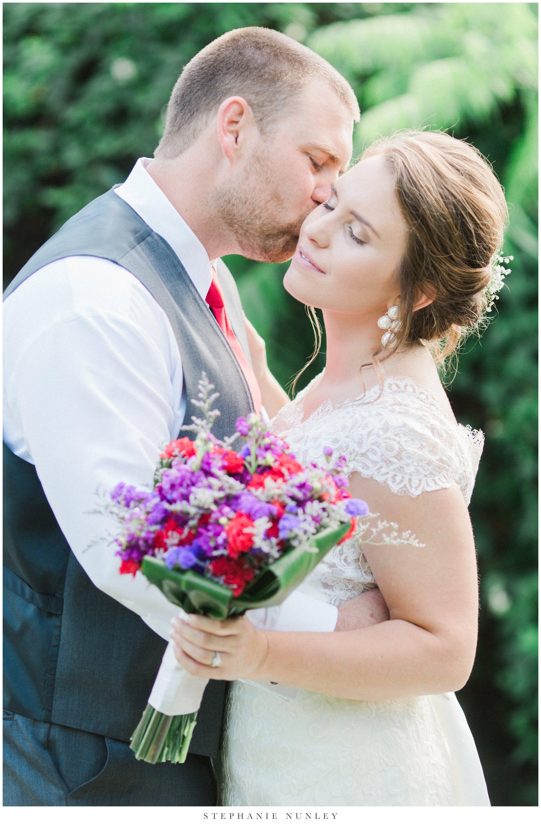 spring-arkansas-wedding-photos-0055.jpg