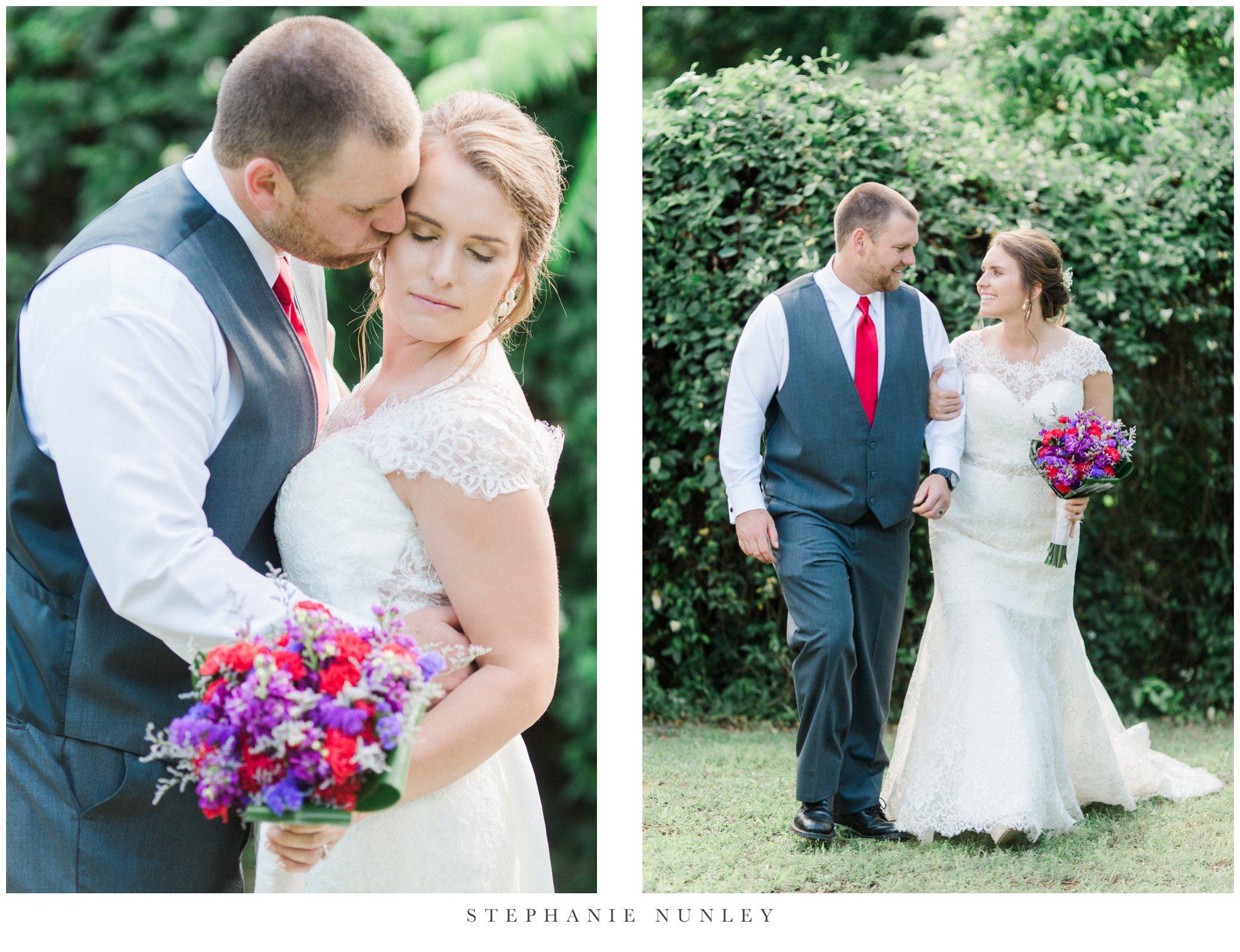 spring-arkansas-wedding-photos-0056.jpg