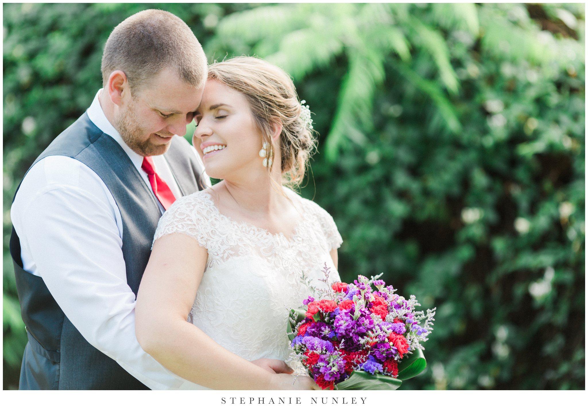 spring-arkansas-wedding-photos-0057.jpg
