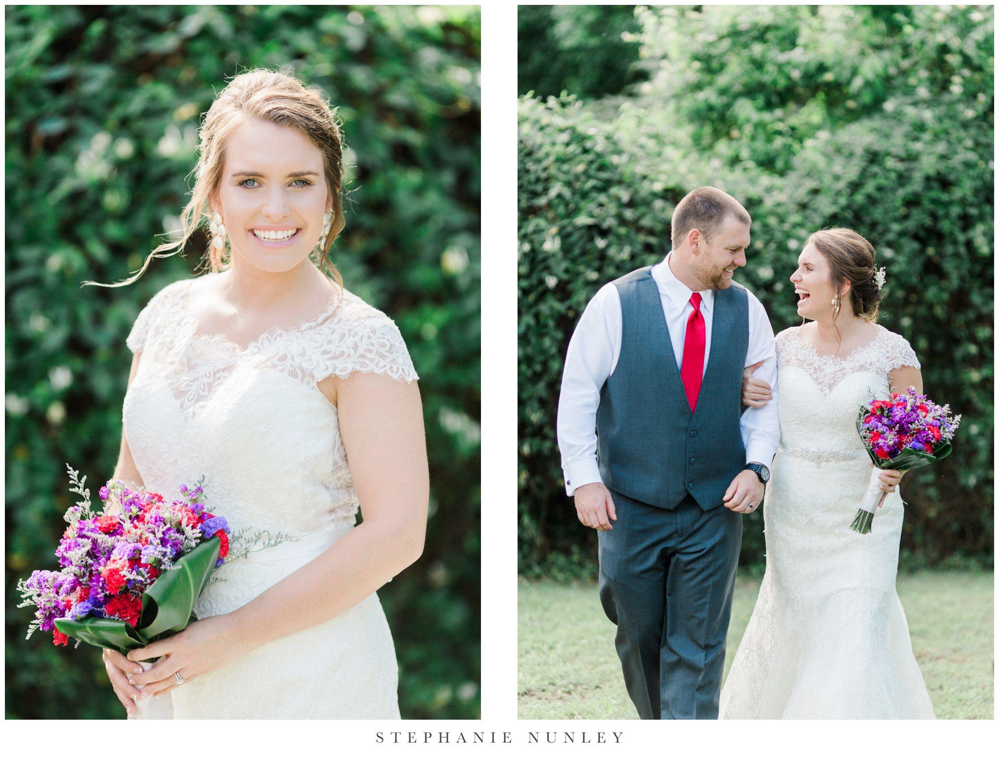 spring-arkansas-wedding-photos-0059.jpg