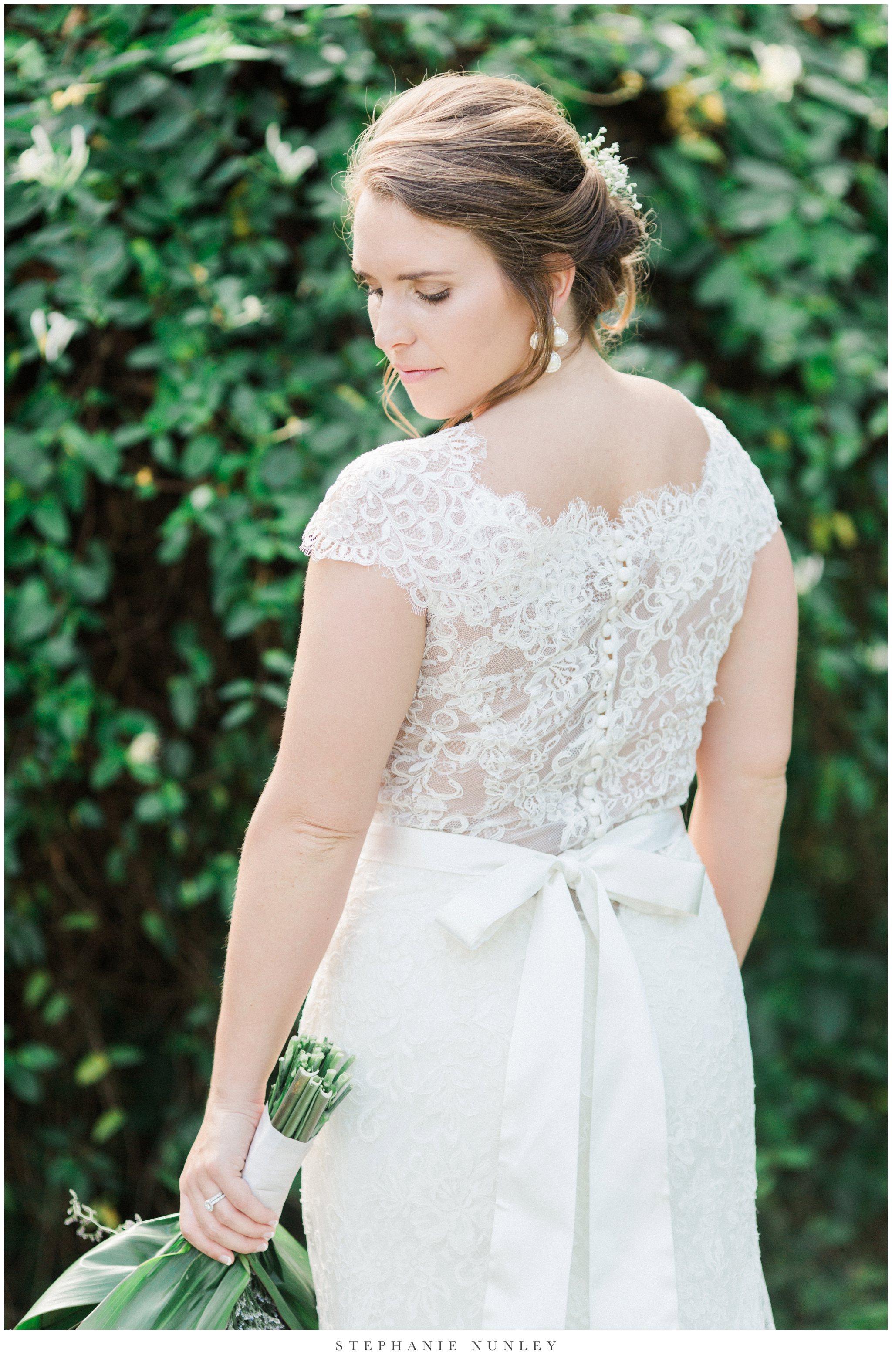 spring-arkansas-wedding-photos-0060.jpg