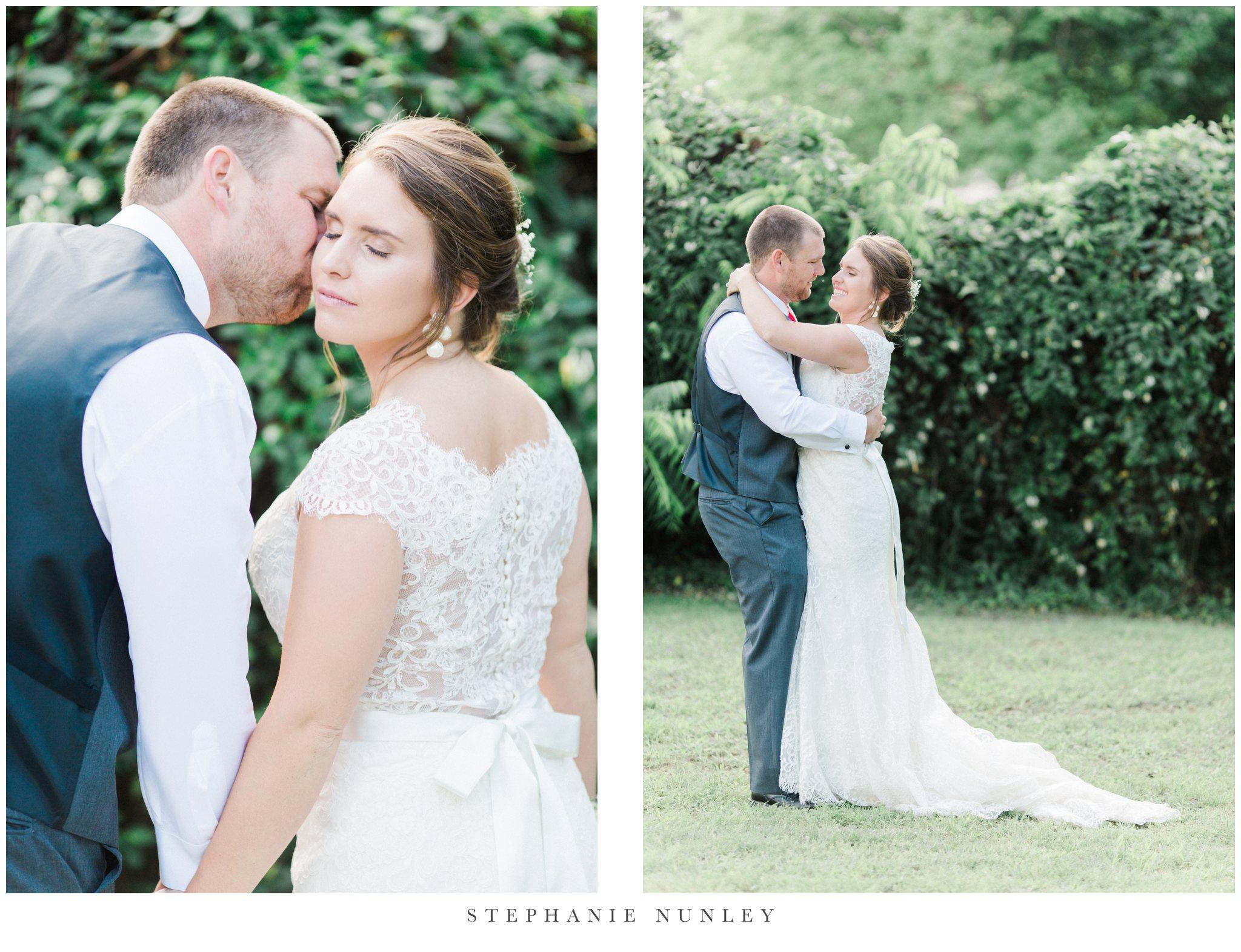 spring-arkansas-wedding-photos-0063.jpg