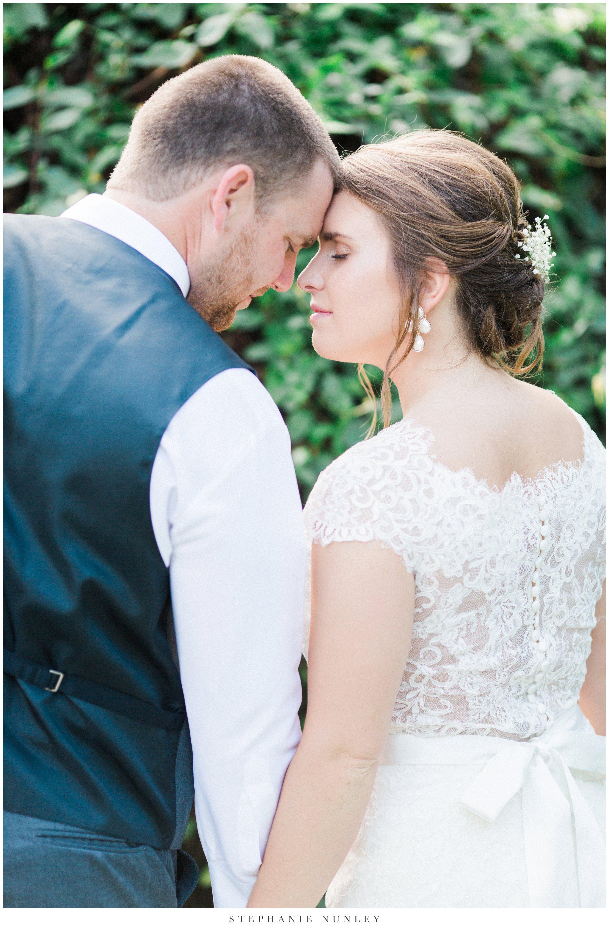 spring-arkansas-wedding-photos-0062.jpg