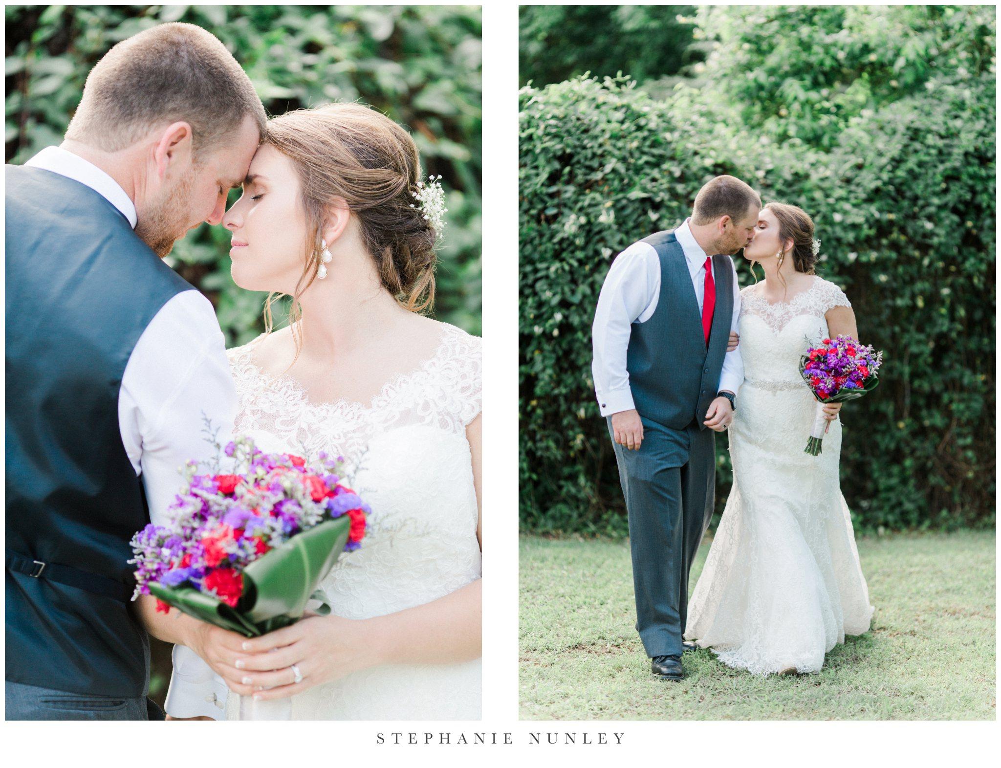 spring-arkansas-wedding-photos-0064.jpg