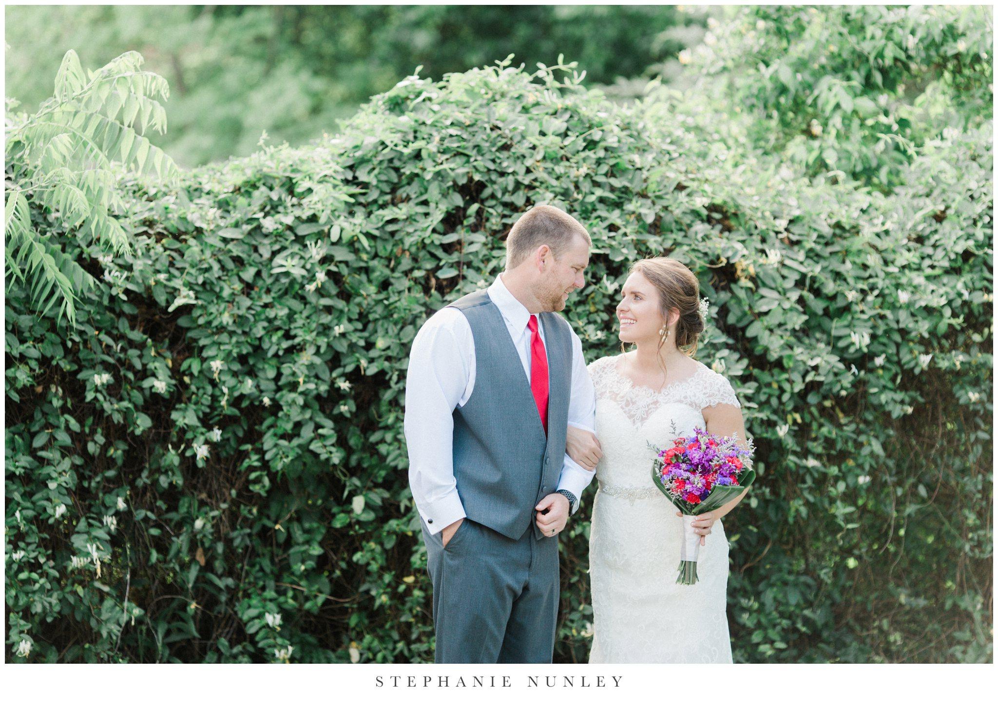 spring-arkansas-wedding-photos-0066.jpg