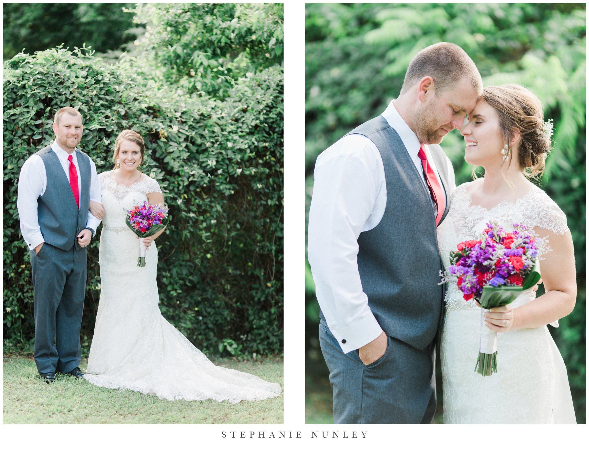 spring-arkansas-wedding-photos-0065.jpg