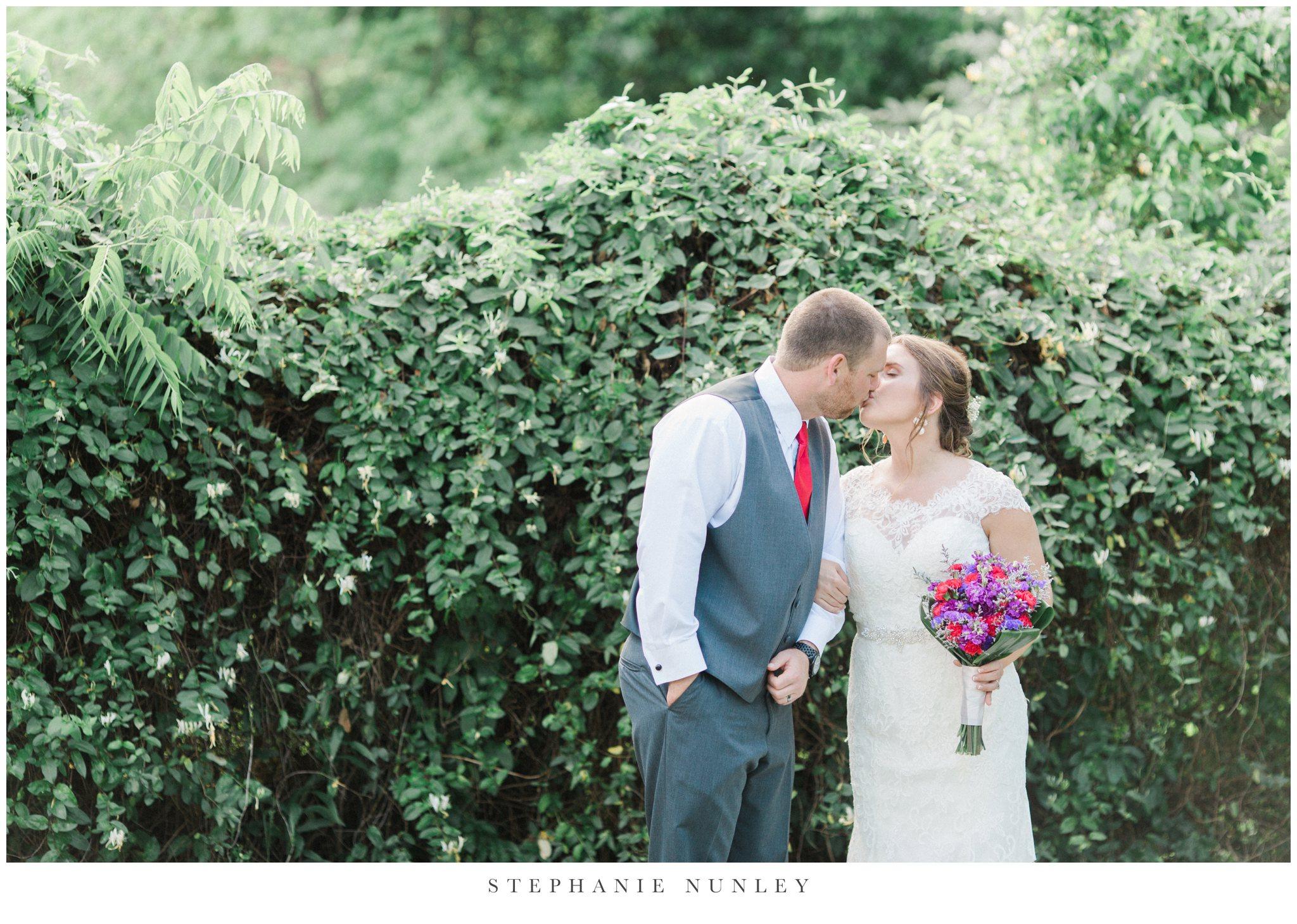 spring-arkansas-wedding-photos-0067.jpg