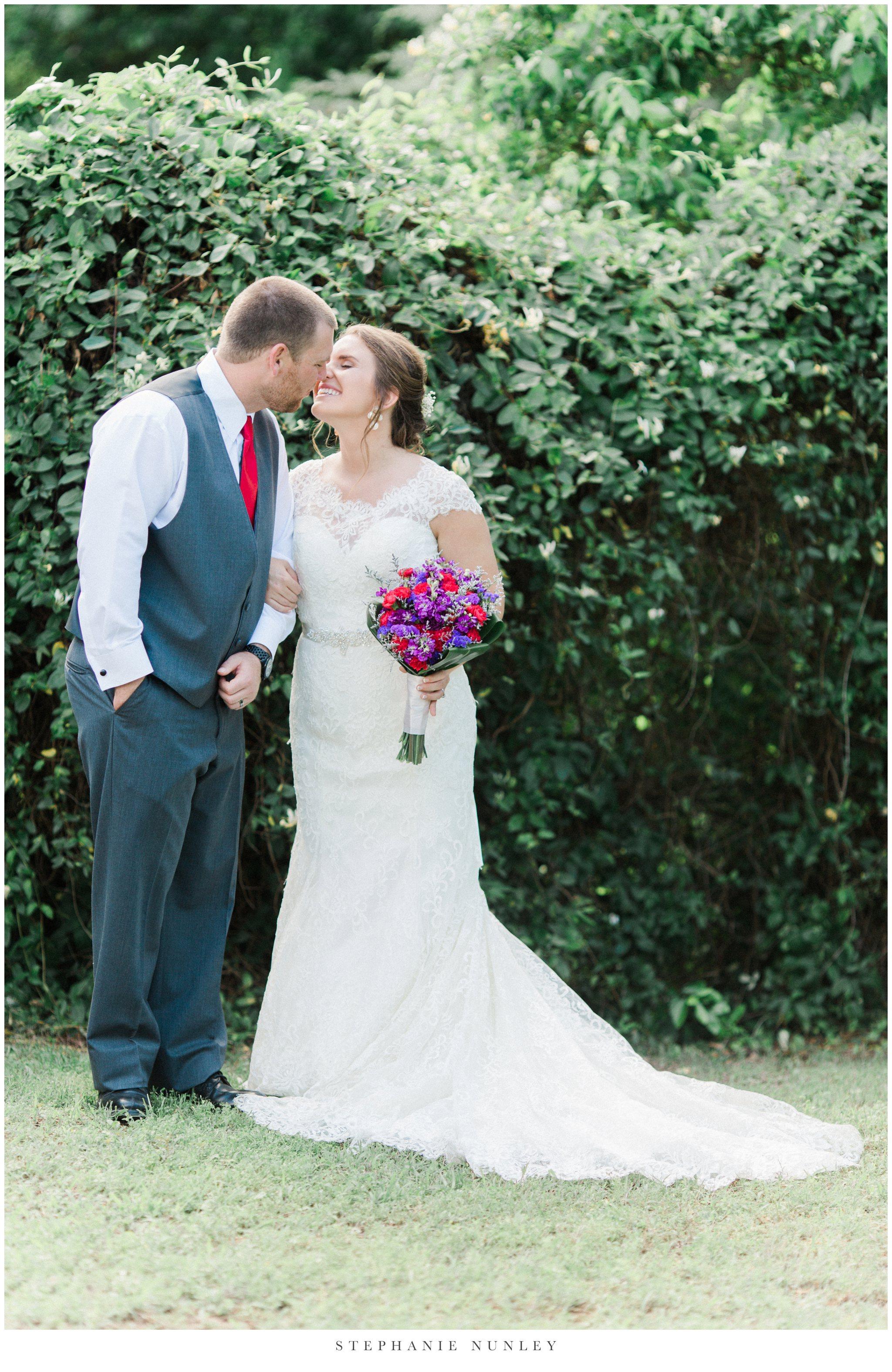 spring-arkansas-wedding-photos-0068.jpg