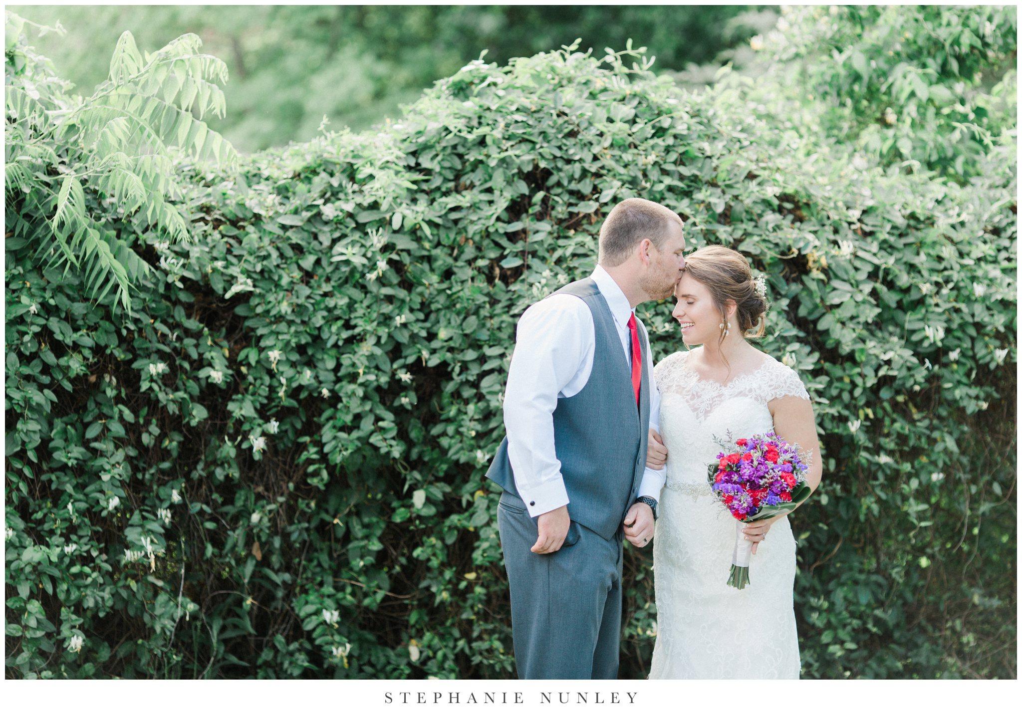 spring-arkansas-wedding-photos-0069.jpg