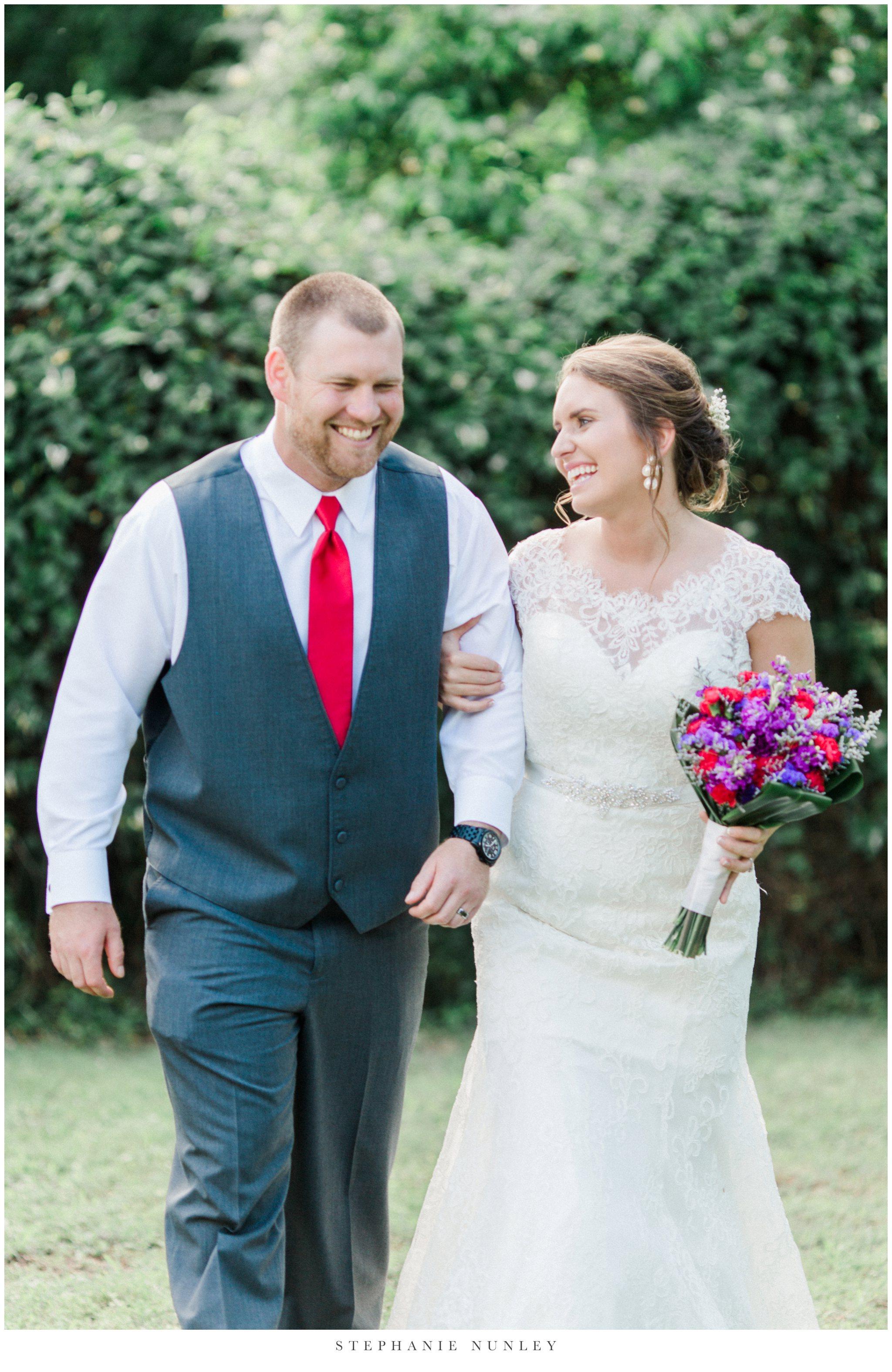 spring-arkansas-wedding-photos-0073.jpg
