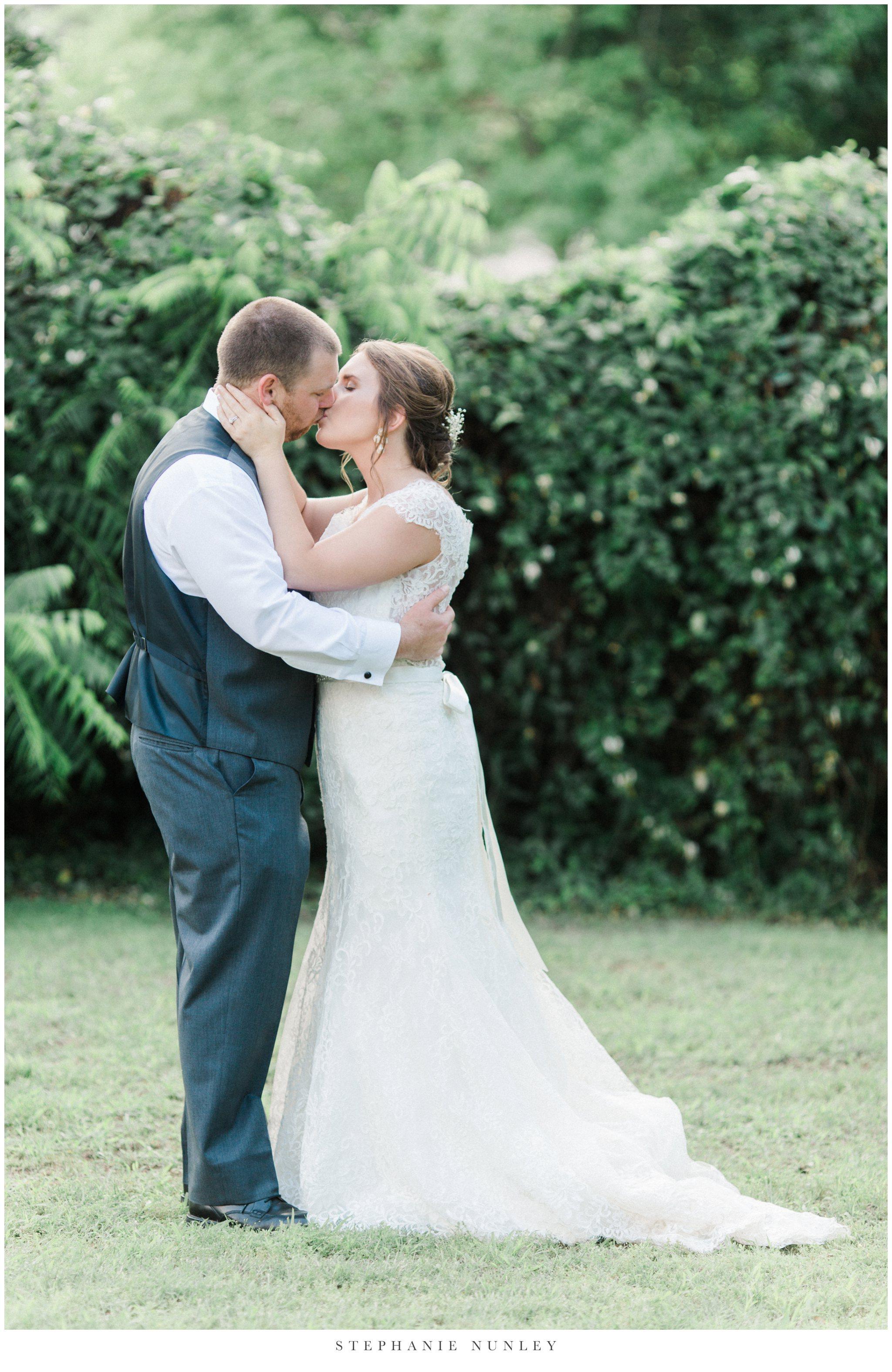 spring-arkansas-wedding-photos-0075.jpg