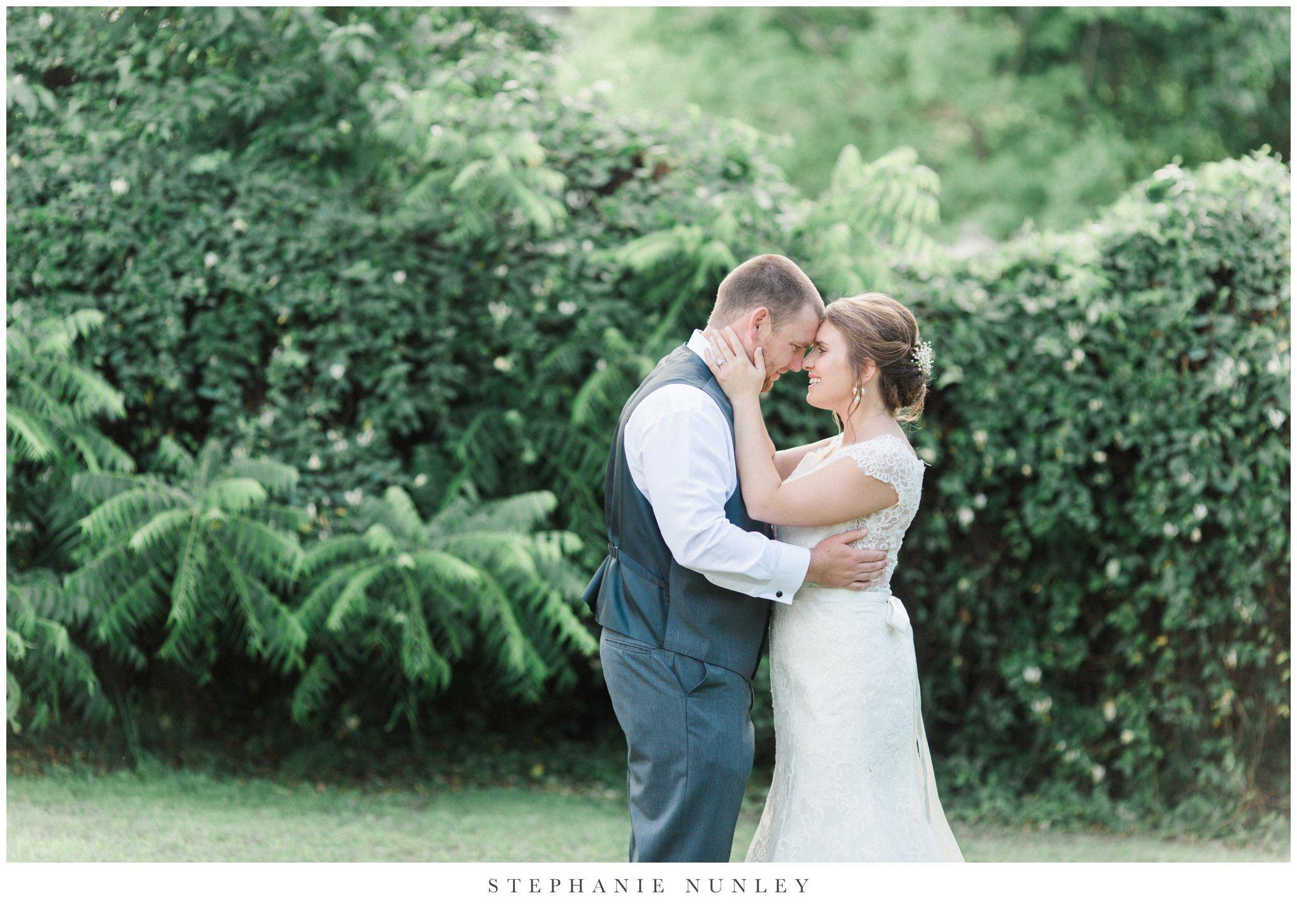 spring-arkansas-wedding-photos-0076.jpg