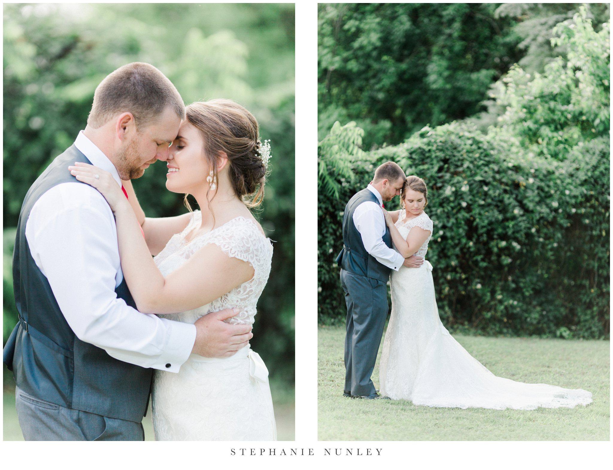 spring-arkansas-wedding-photos-0077.jpg