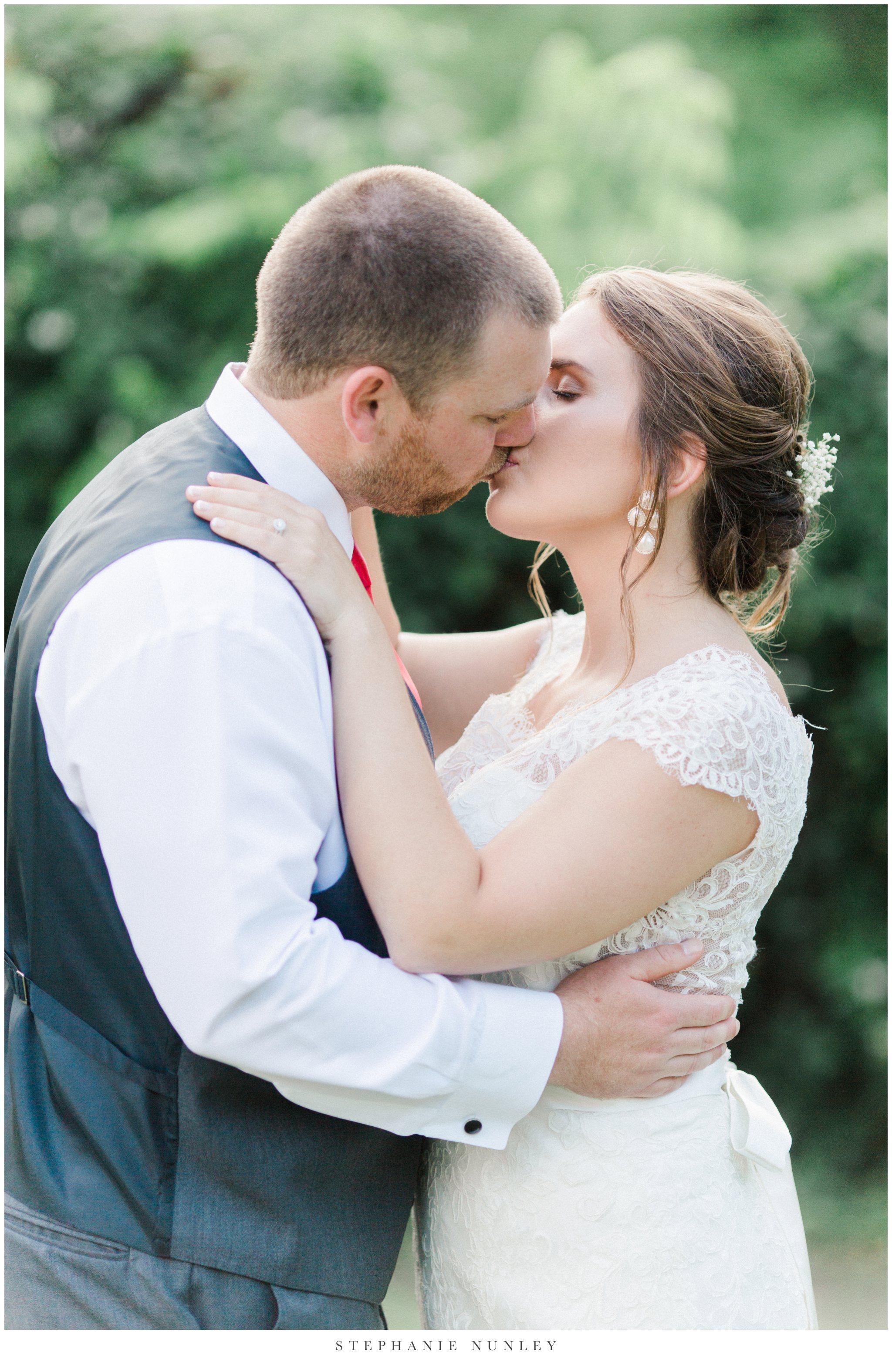 spring-arkansas-wedding-photos-0078.jpg