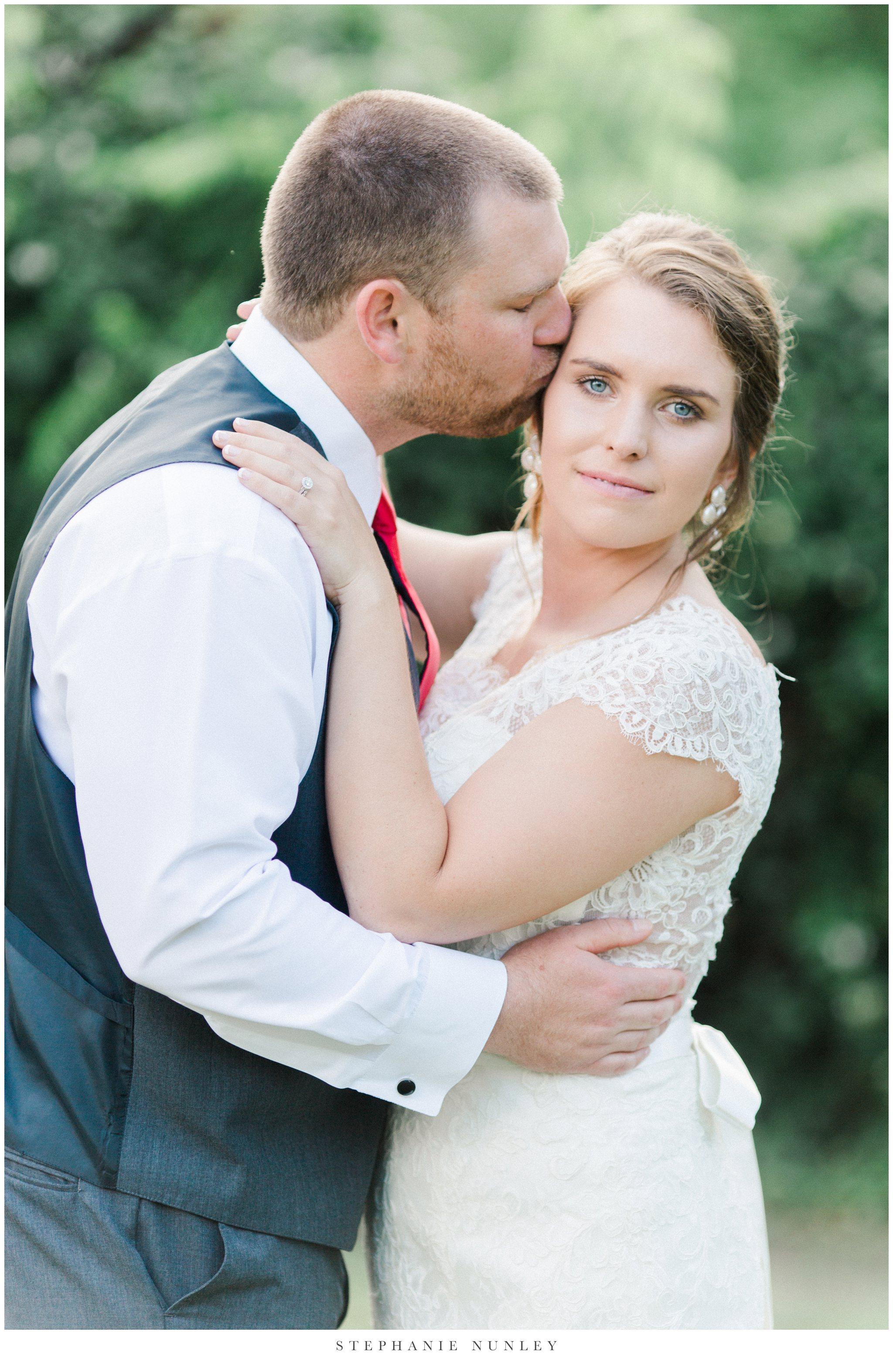spring-arkansas-wedding-photos-0079.jpg