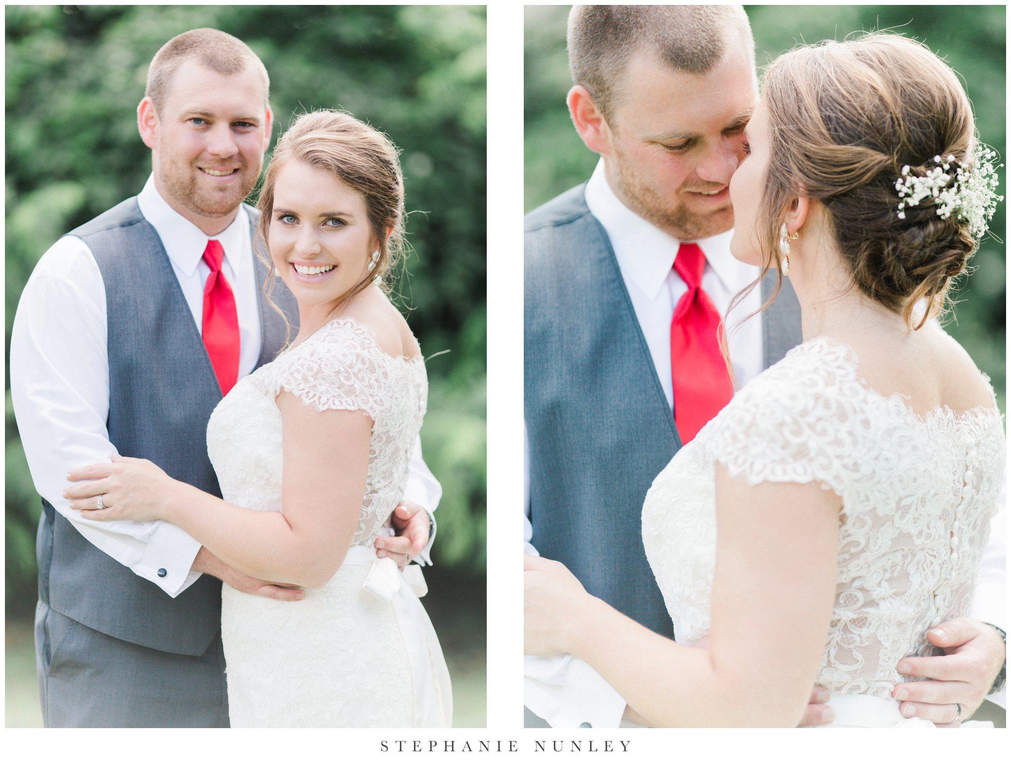spring-arkansas-wedding-photos-0085.jpg