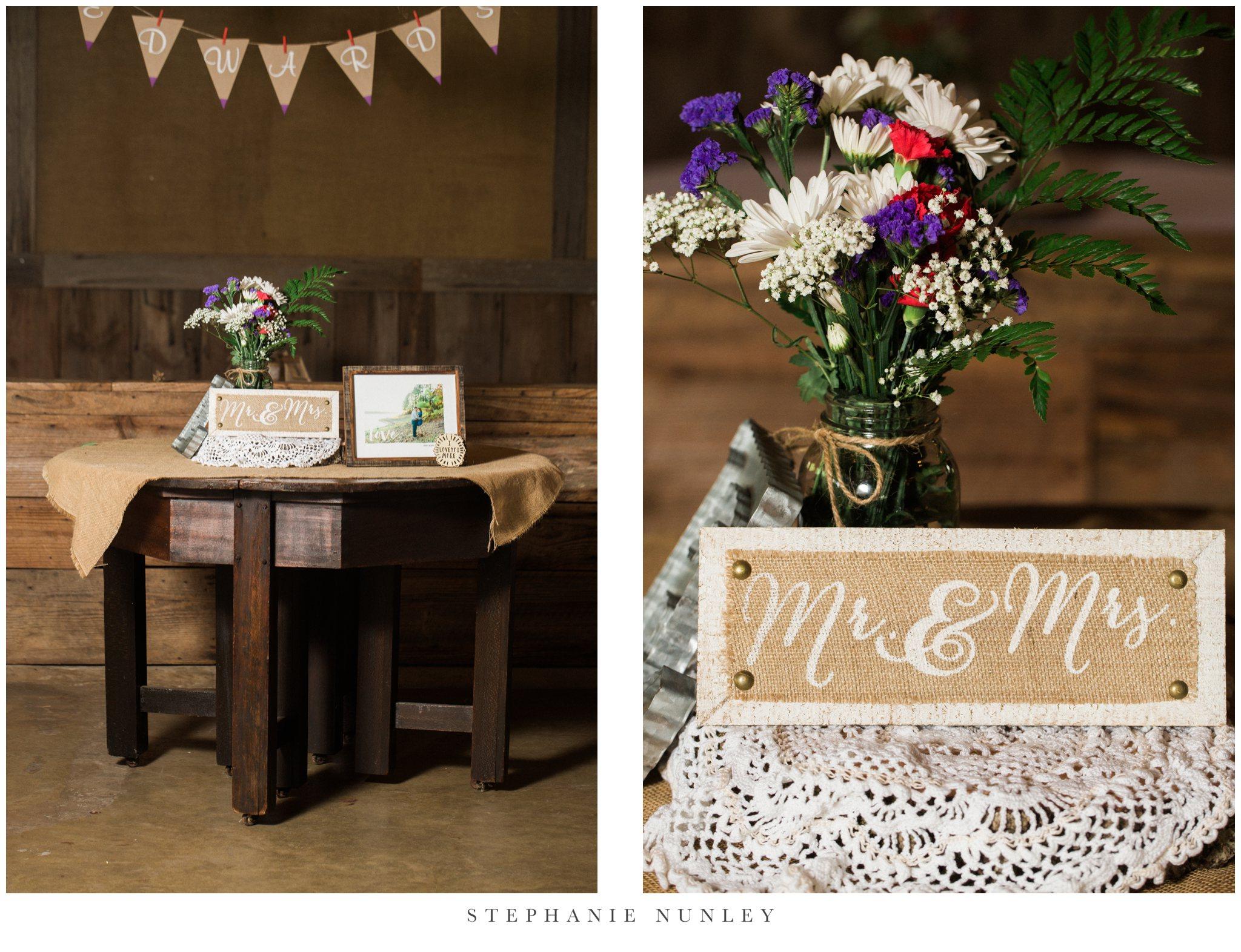 spring-arkansas-wedding-photos-0093.jpg